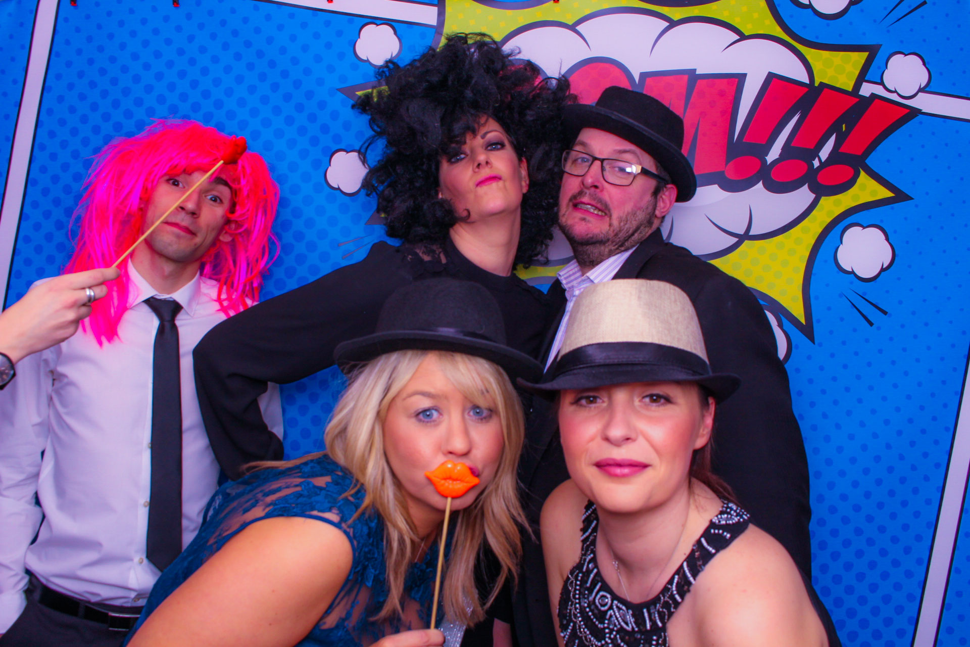 www.fotoauto.co photo booth hire-26.jpg