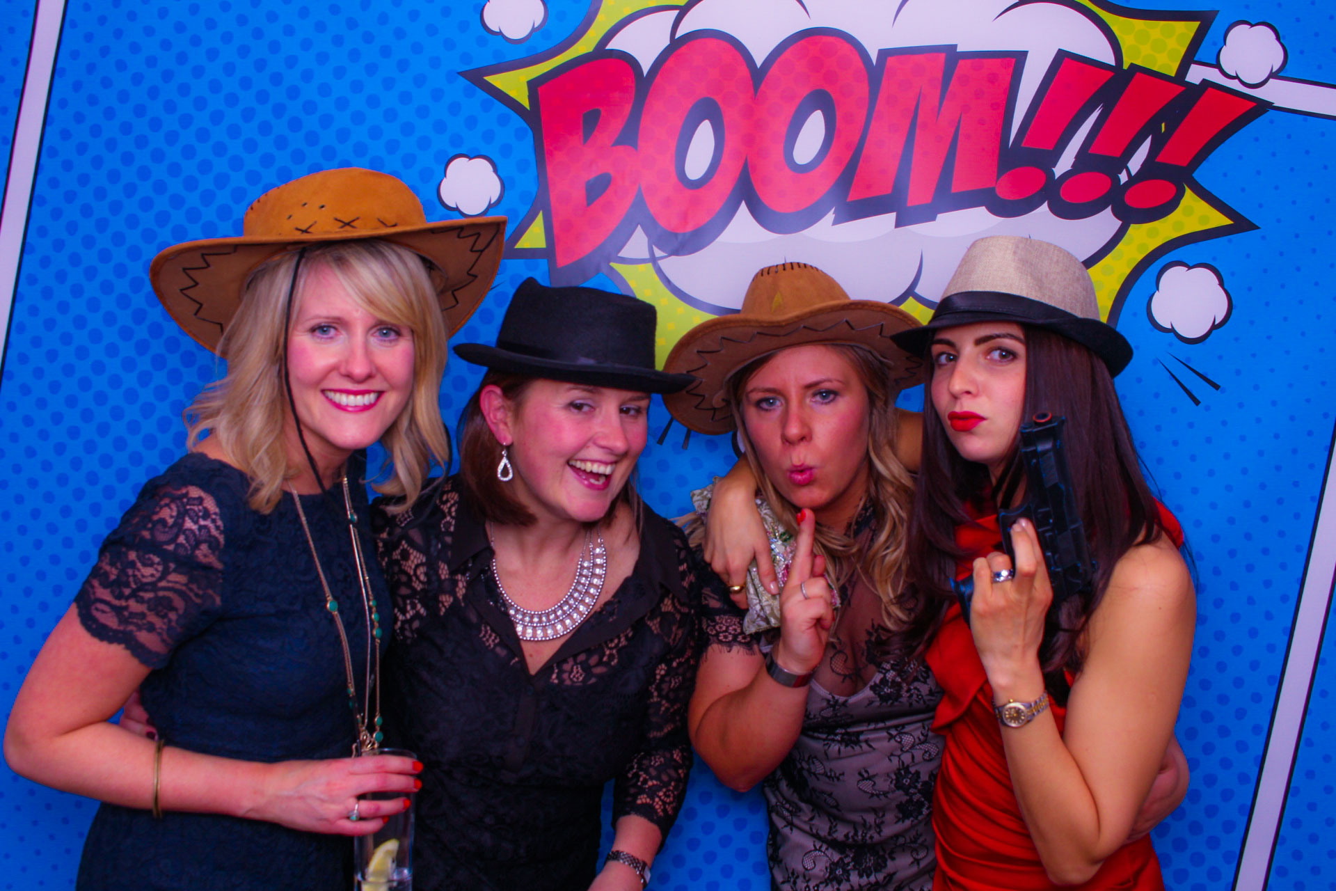 www.fotoauto.co photo booth hire-34.jpg