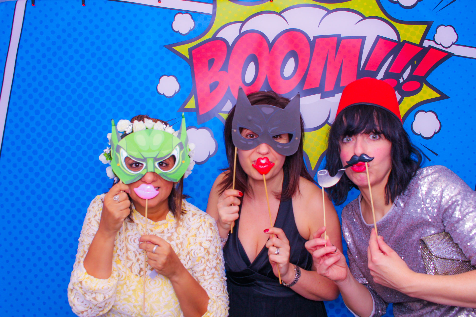 www.fotoauto.co photo booth hire-46.jpg
