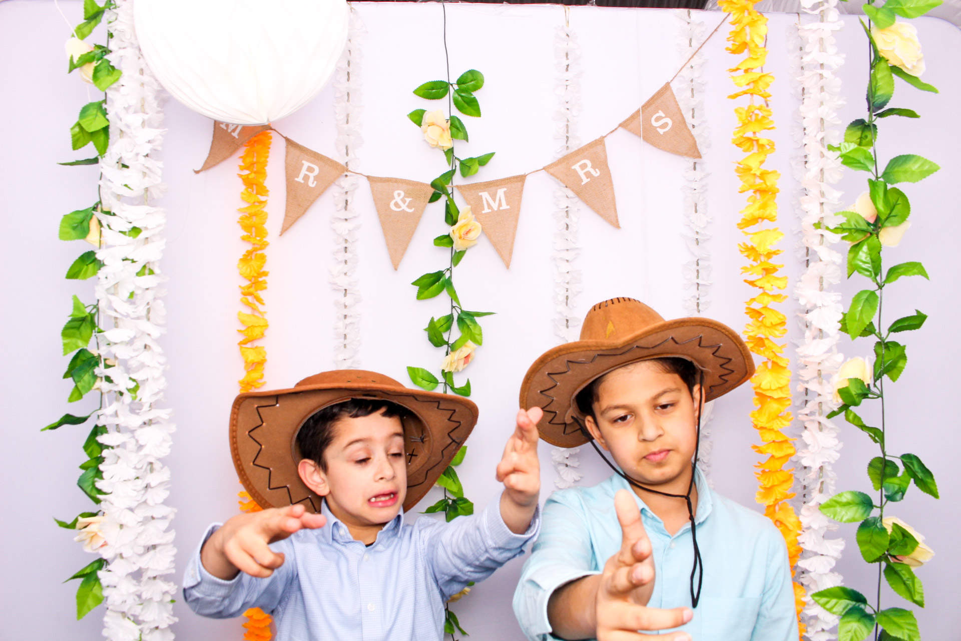 www.fotoauto.co photo booth hire-29.jpg