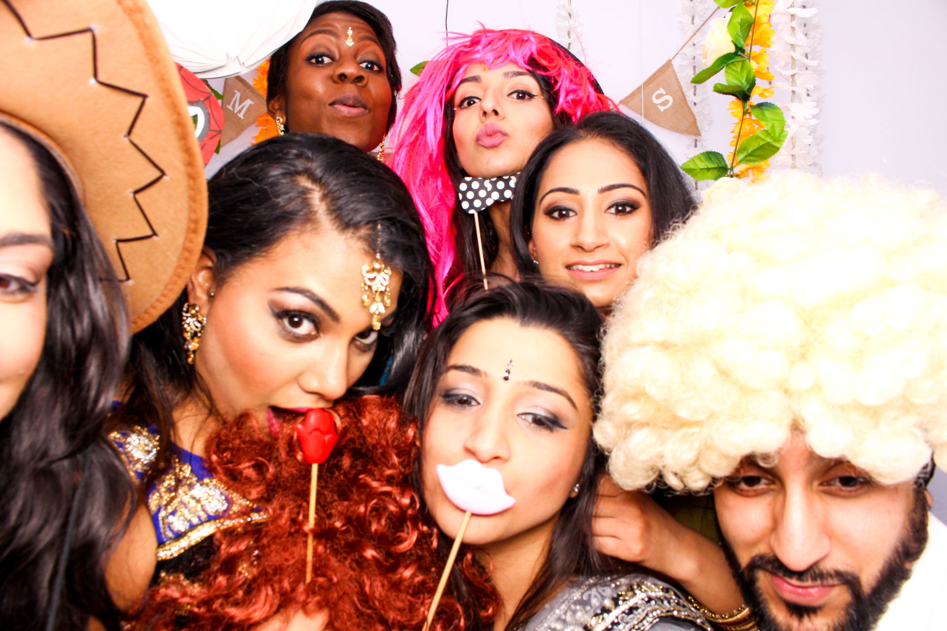 www.fotoauto.co photo booth hire-38.jpg
