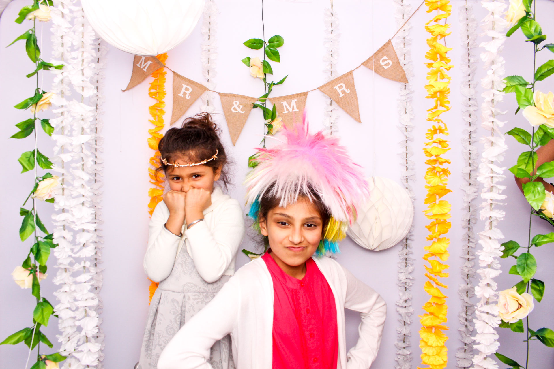 www.fotoauto.co photo booth hire-62.jpg