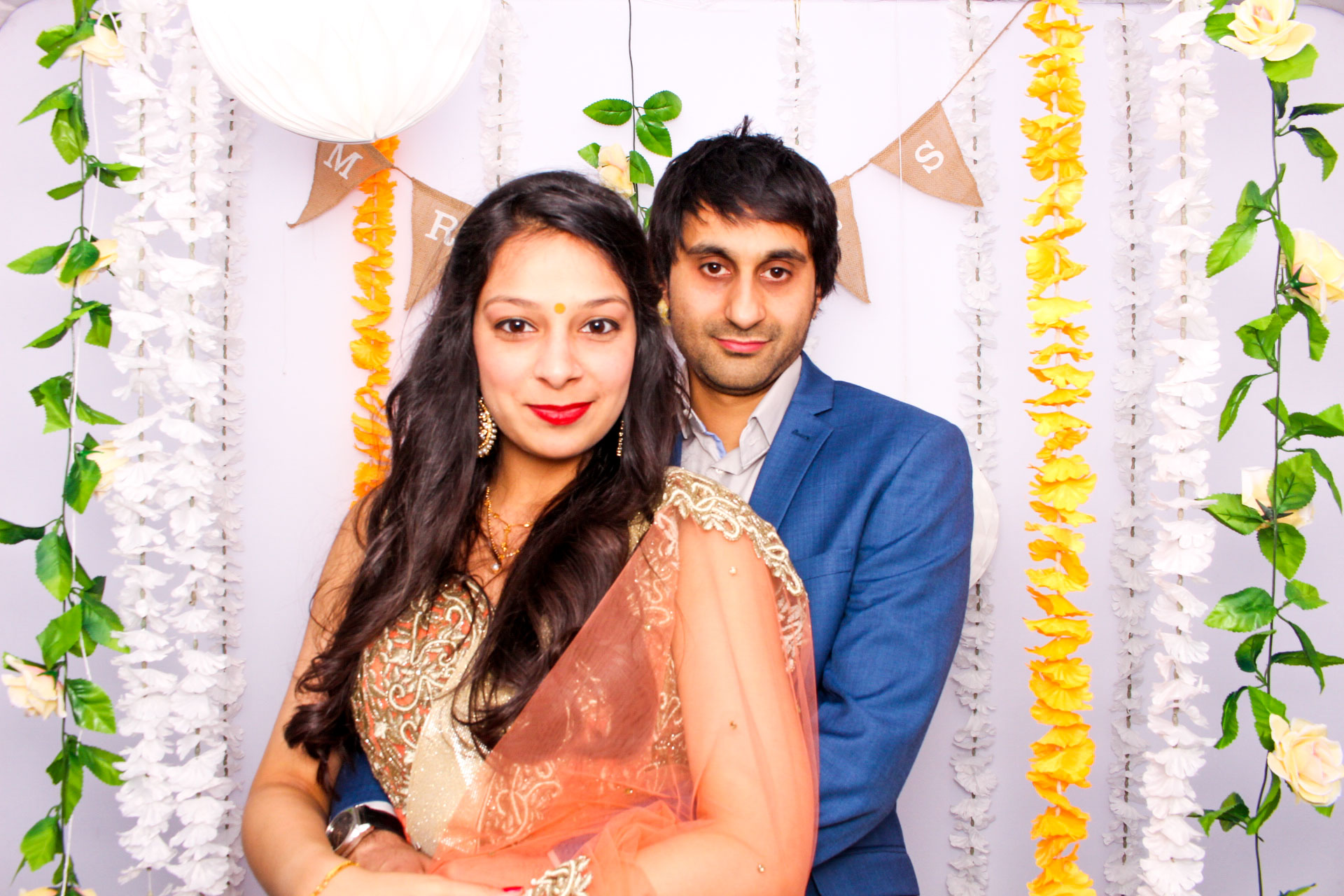 www.fotoauto.co photo booth hire-72.jpg