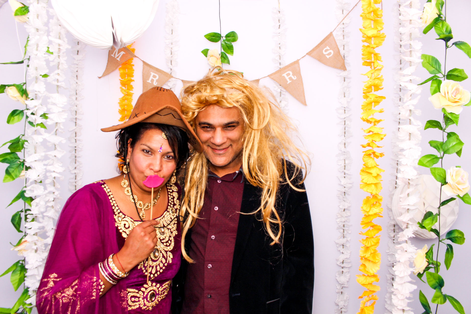 www.fotoauto.co photo booth hire-93.jpg