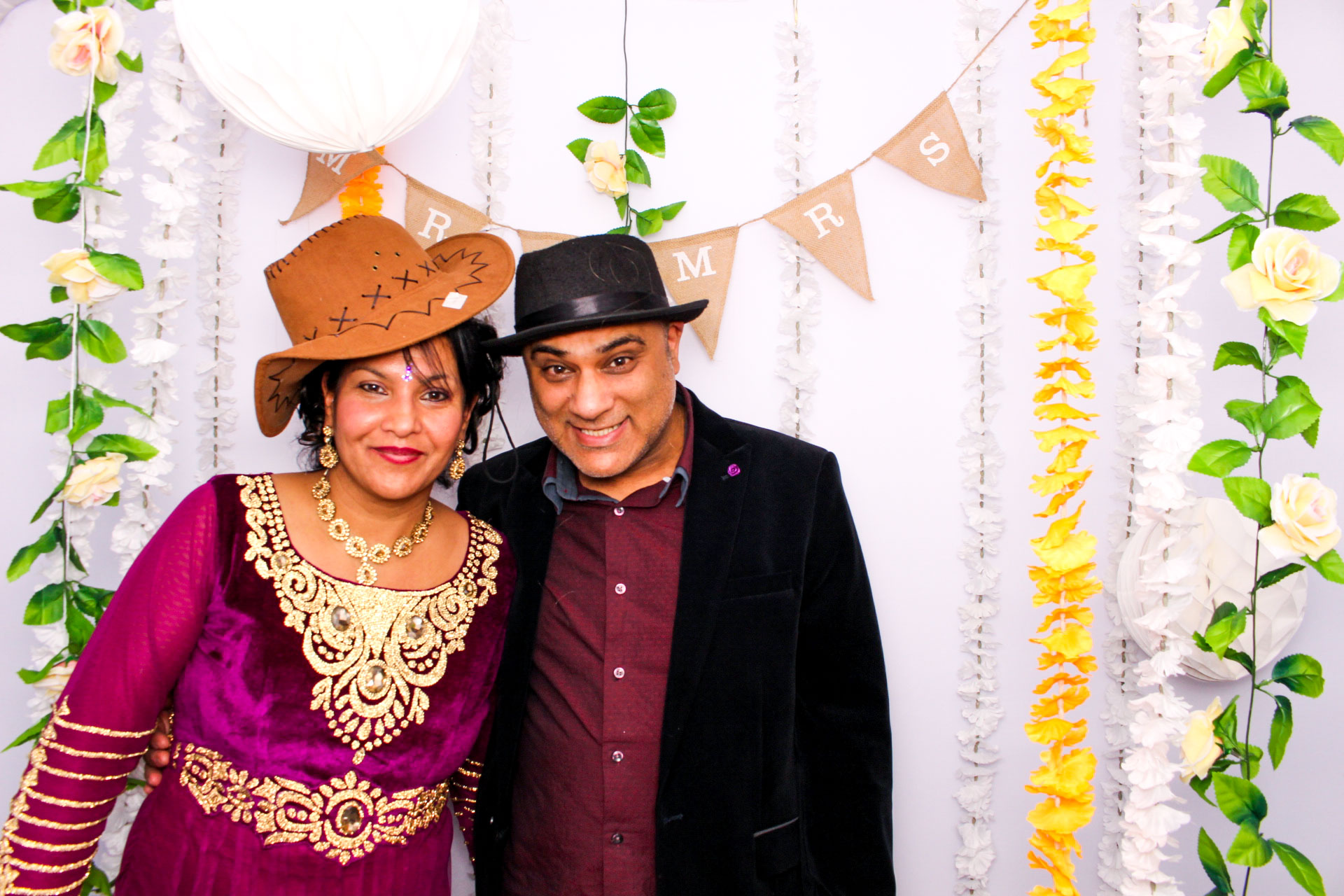 www.fotoauto.co photo booth hire-96.jpg
