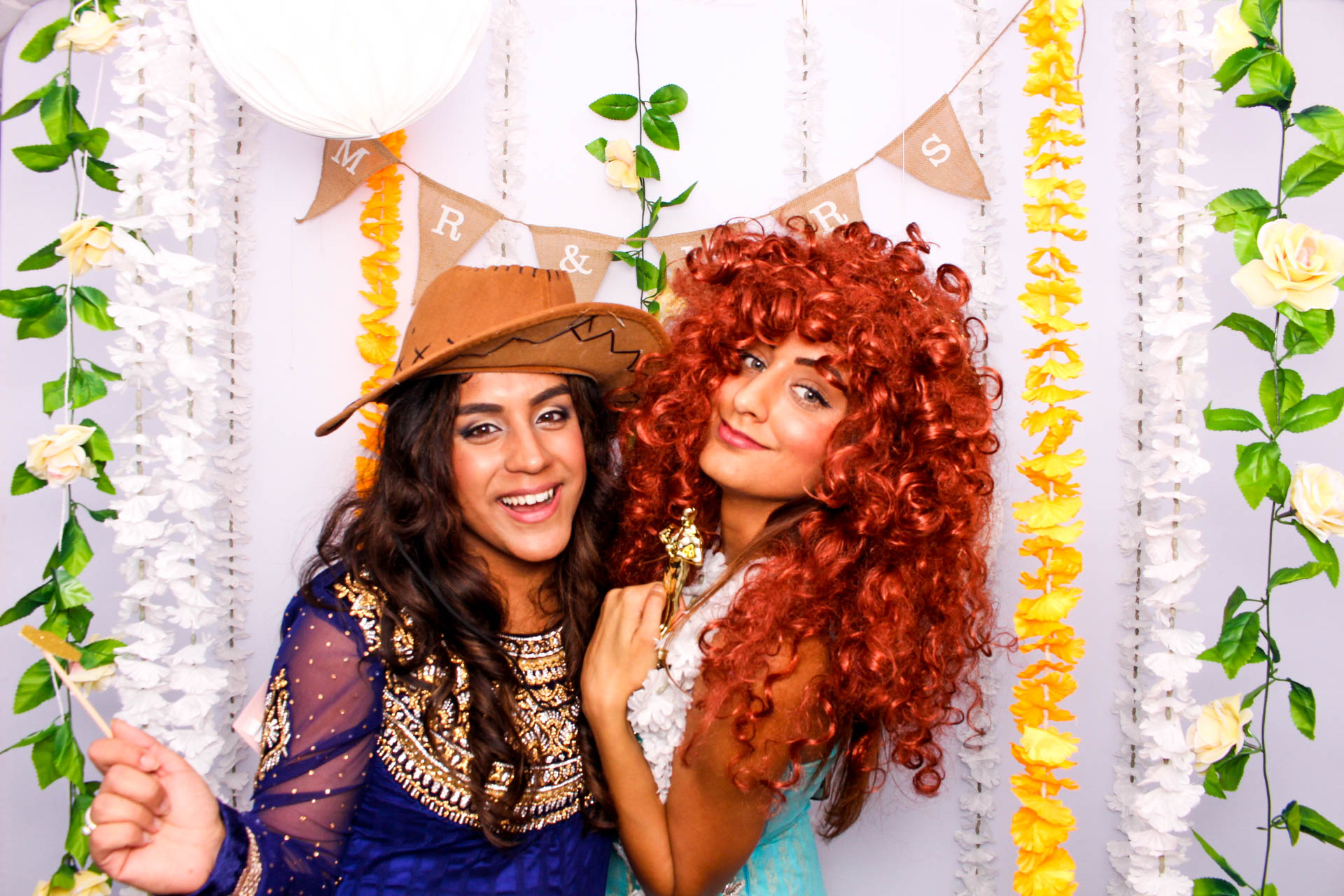 www.fotoauto.co photo booth hire-54.jpg