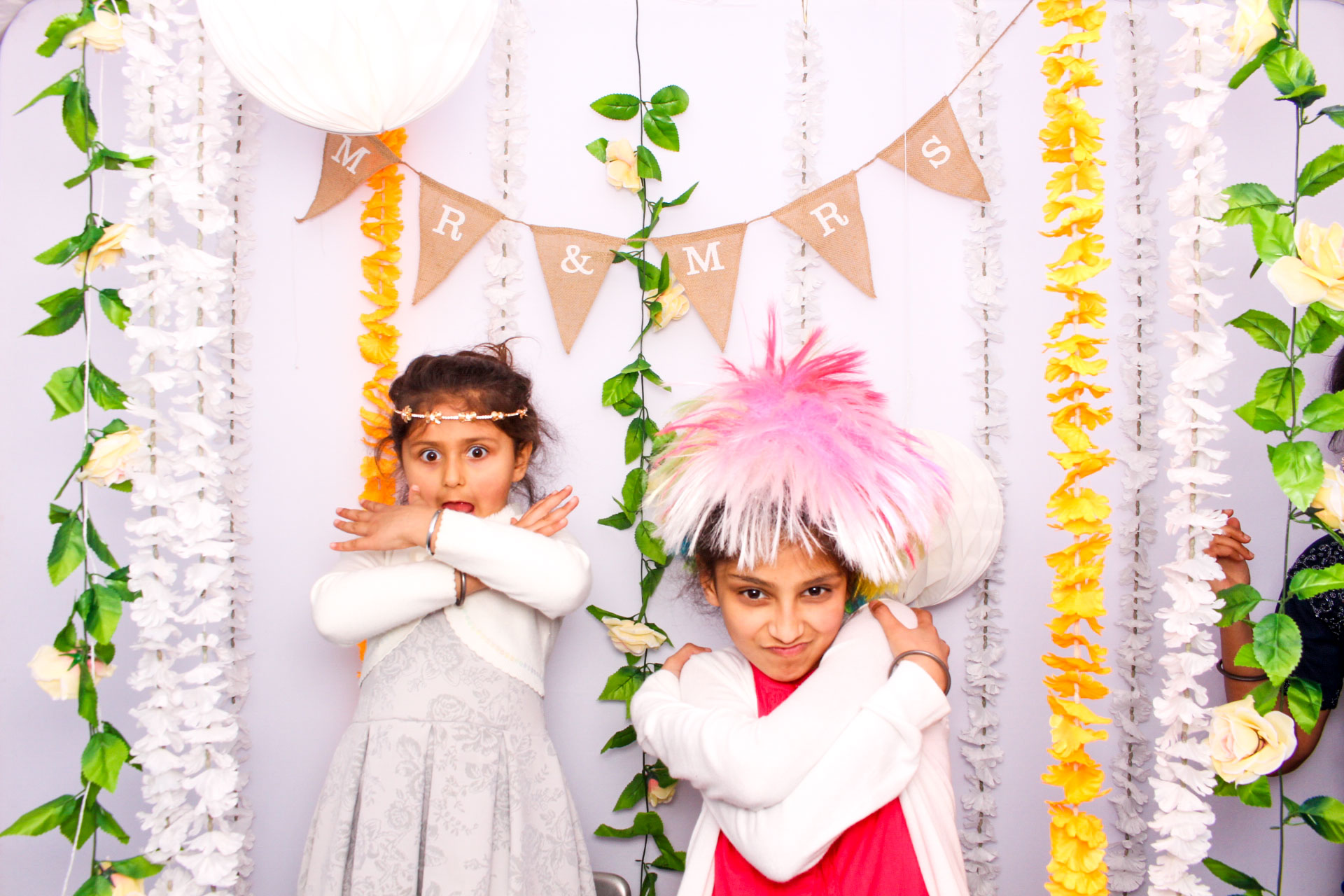 www.fotoauto.co photo booth hire-61.jpg