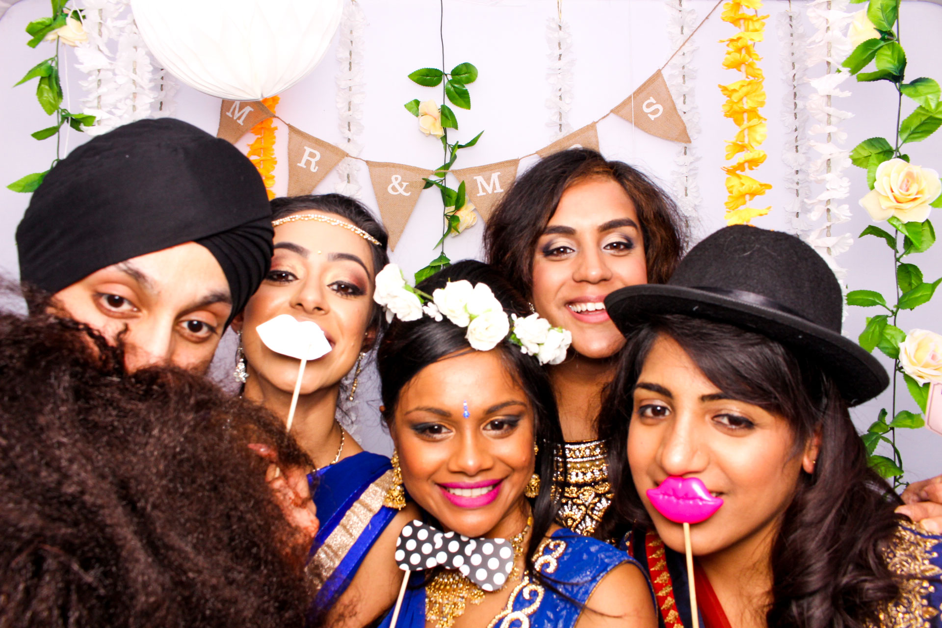 www.fotoauto.co photo booth hire-73.jpg