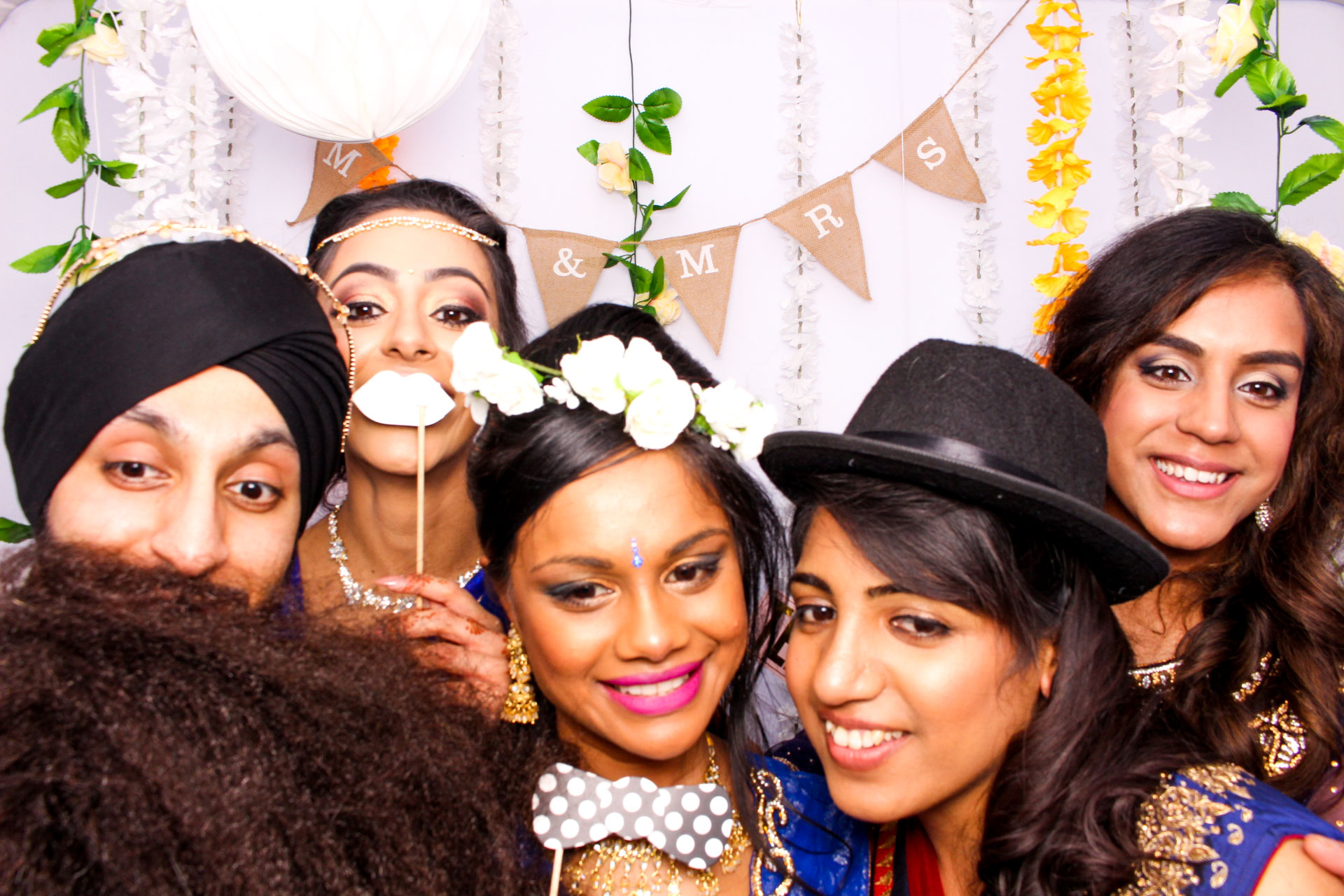 www.fotoauto.co photo booth hire-74.jpg