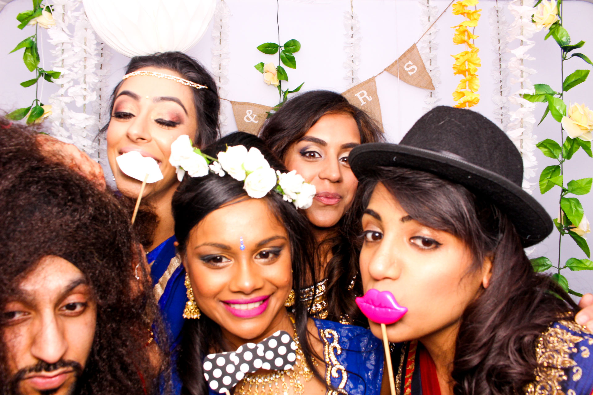 www.fotoauto.co photo booth hire-75.jpg