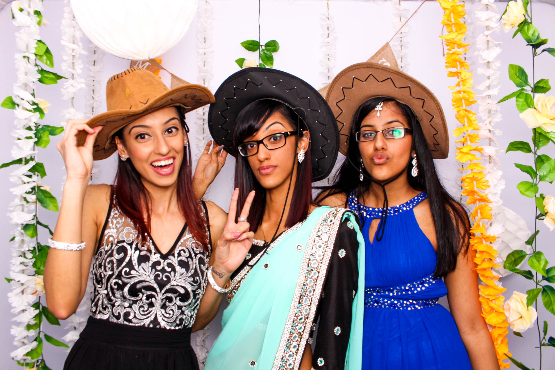 www.fotoauto.co photo booth hire-91.jpg