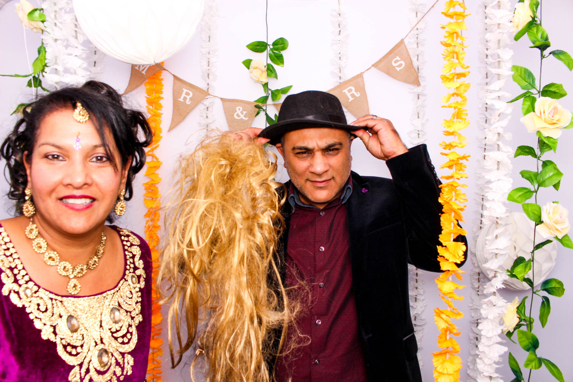 www.fotoauto.co photo booth hire-95.jpg