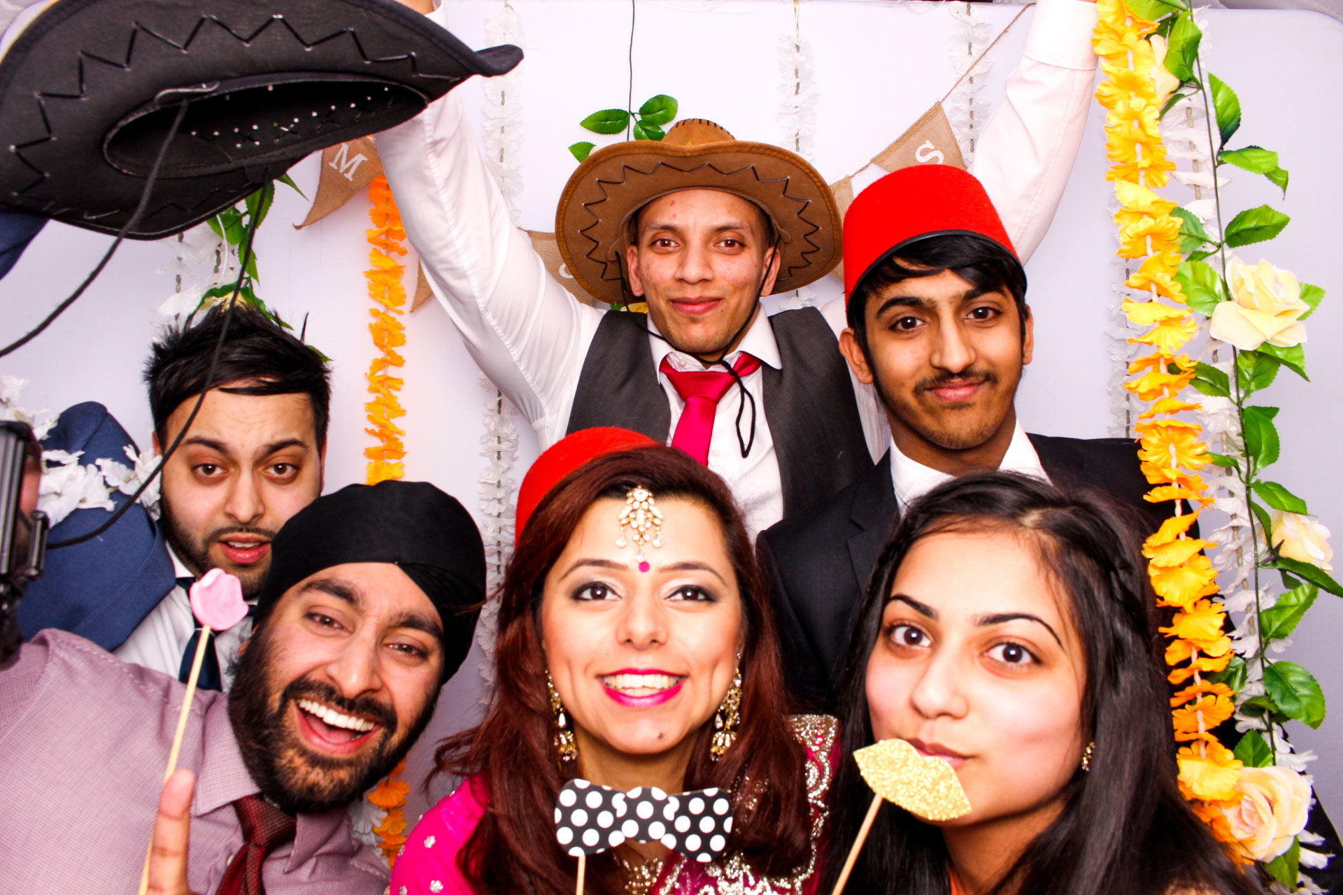 www.fotoauto.co photo booth hire-109.jpg