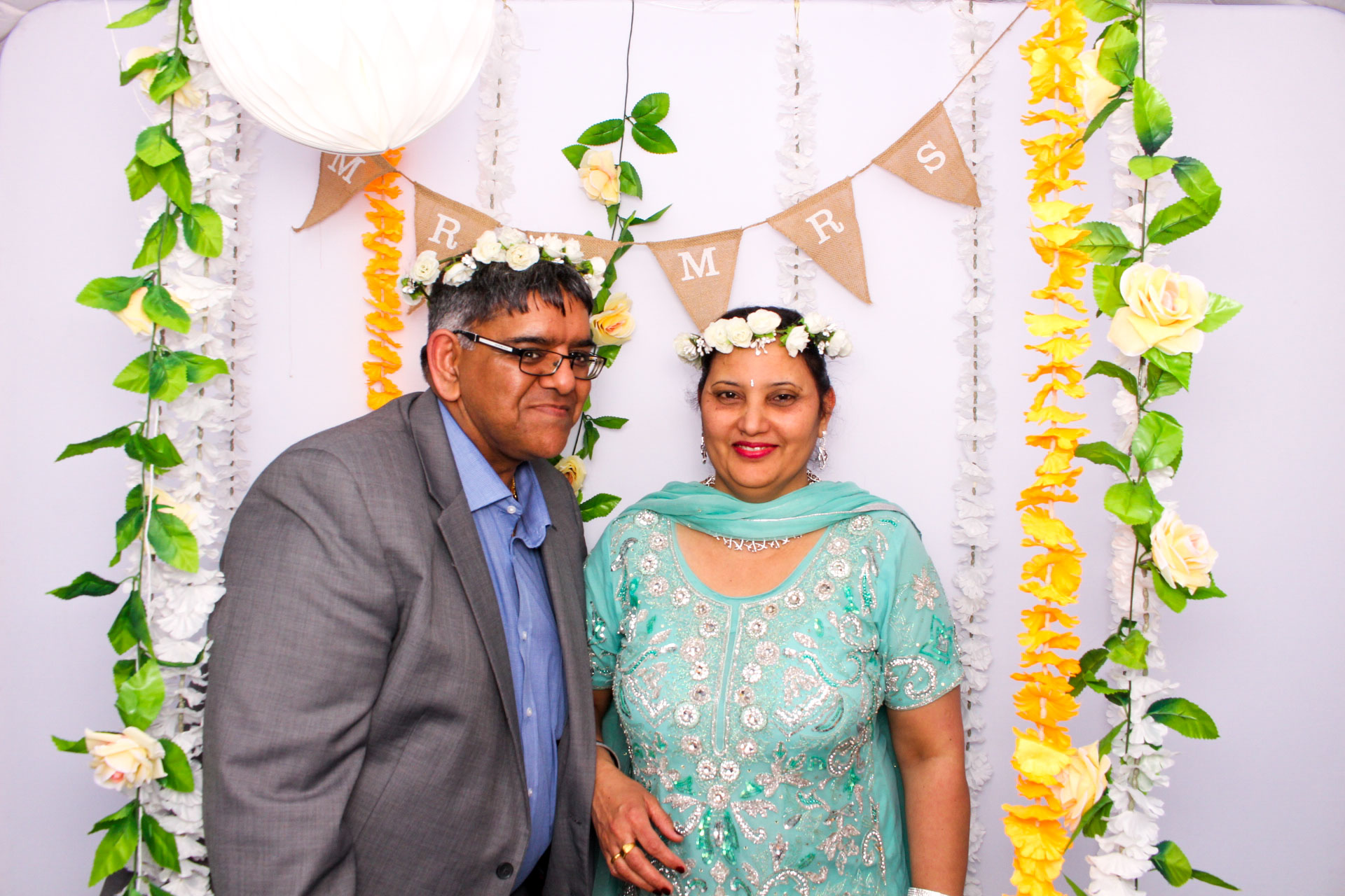 www.fotoauto.co photo booth hire-116.jpg
