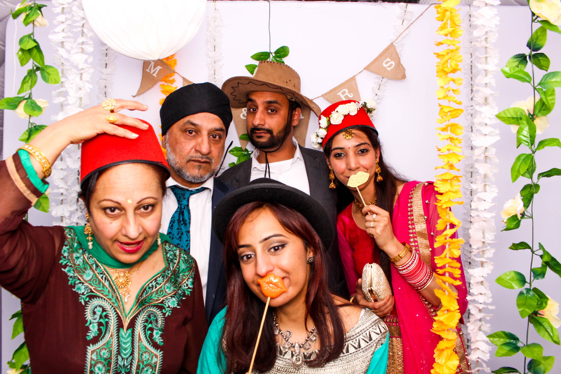 www.fotoauto.co photo booth hire-119.jpg