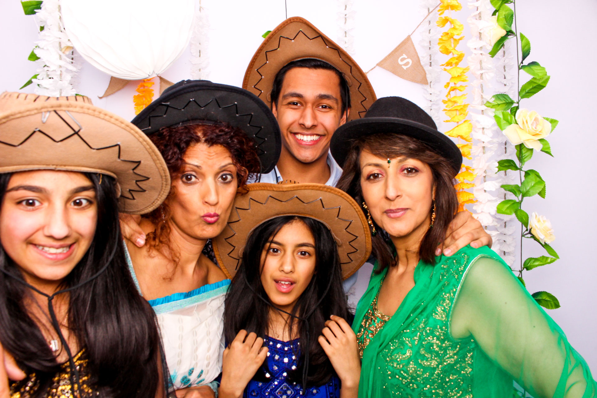 www.fotoauto.co photo booth hire-164.jpg