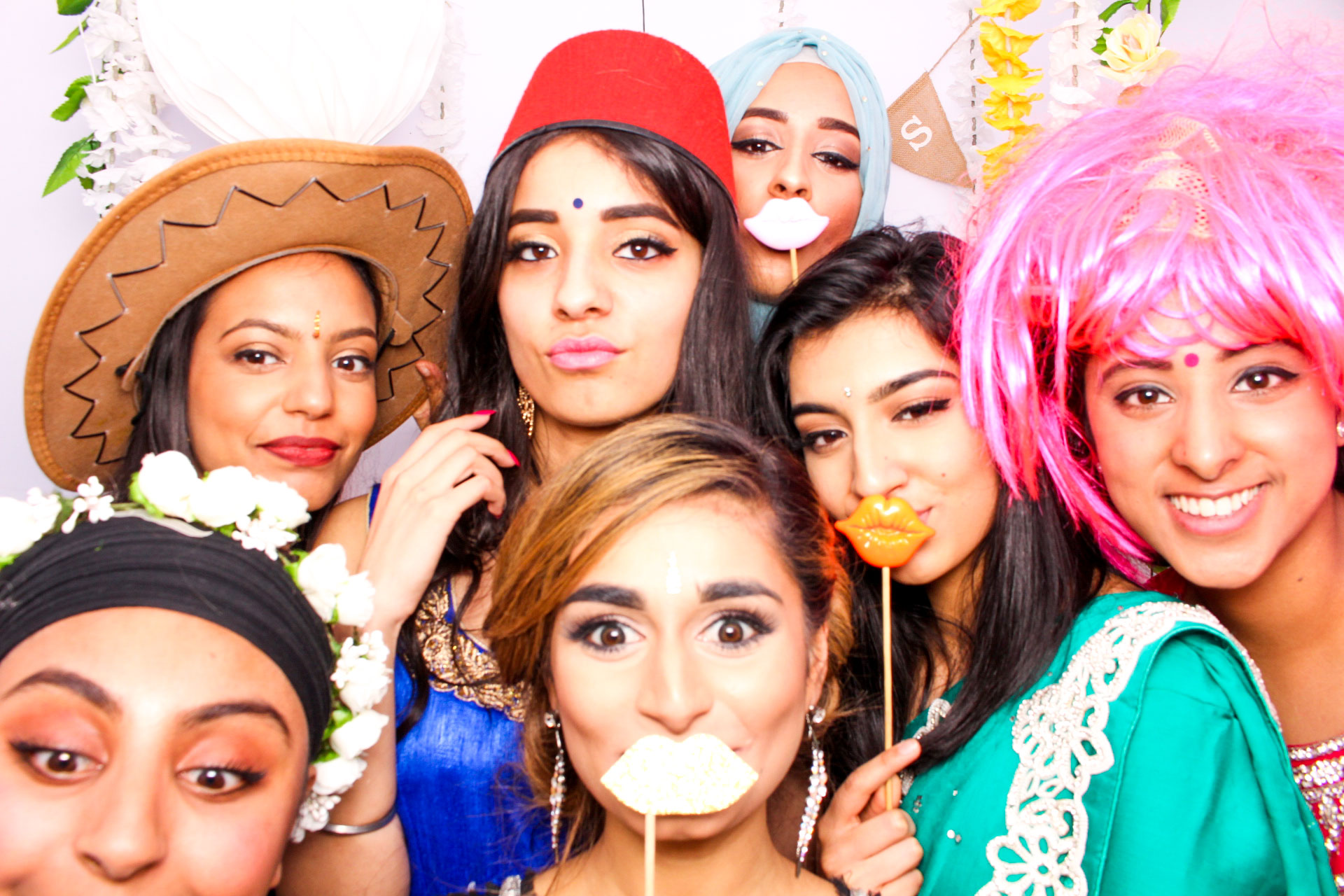 www.fotoauto.co photo booth hire-165.jpg