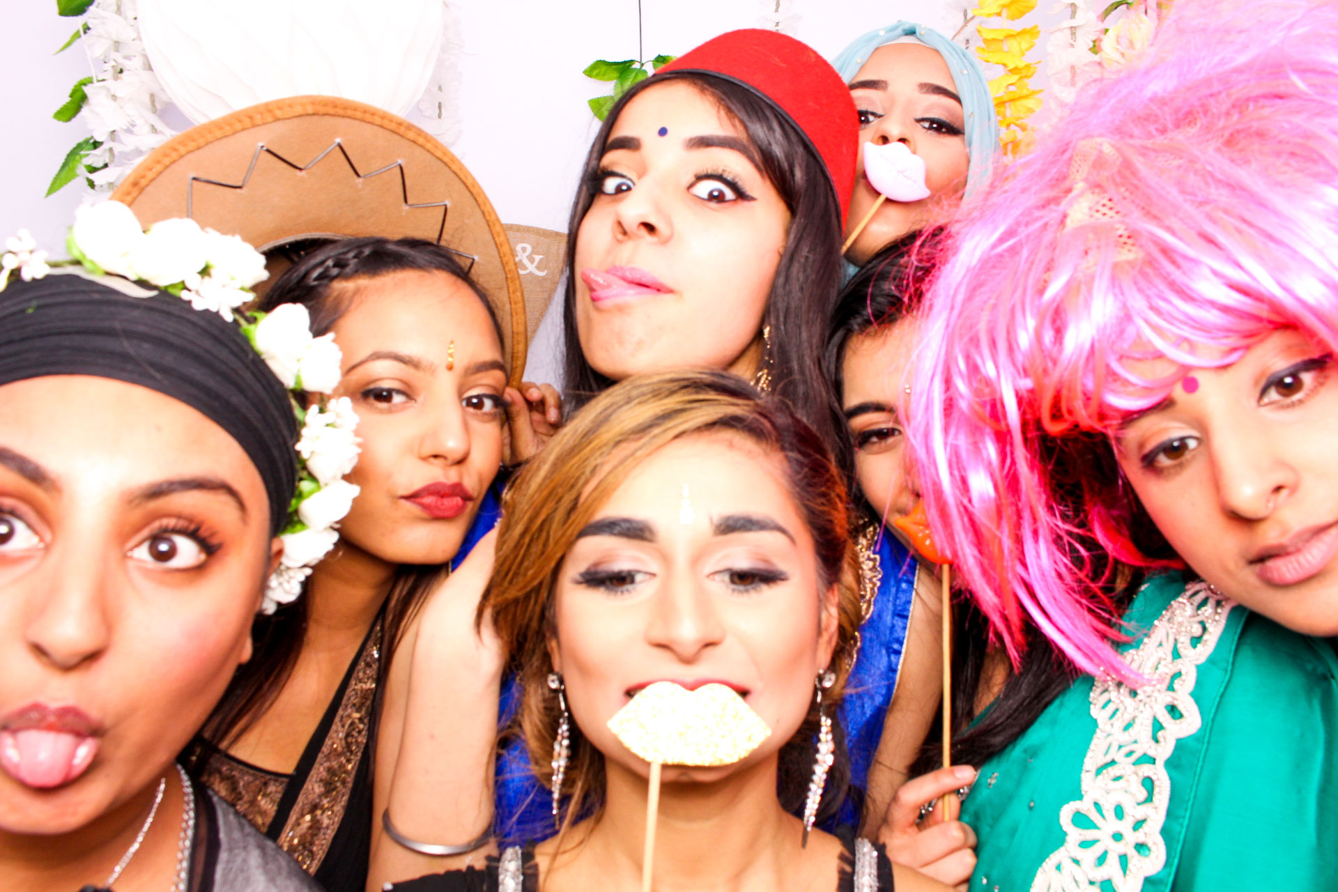 www.fotoauto.co photo booth hire-166.jpg