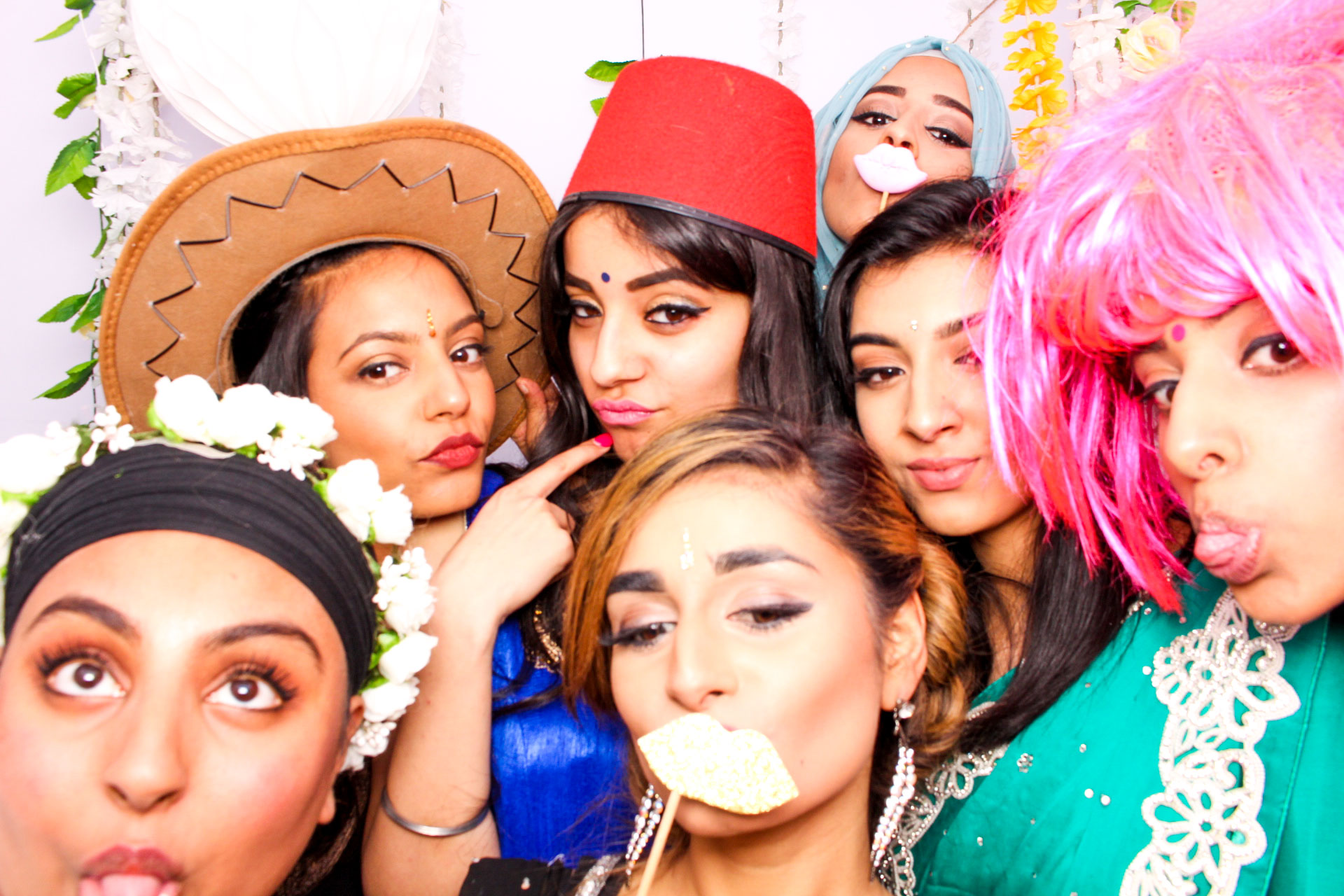 www.fotoauto.co photo booth hire-168.jpg