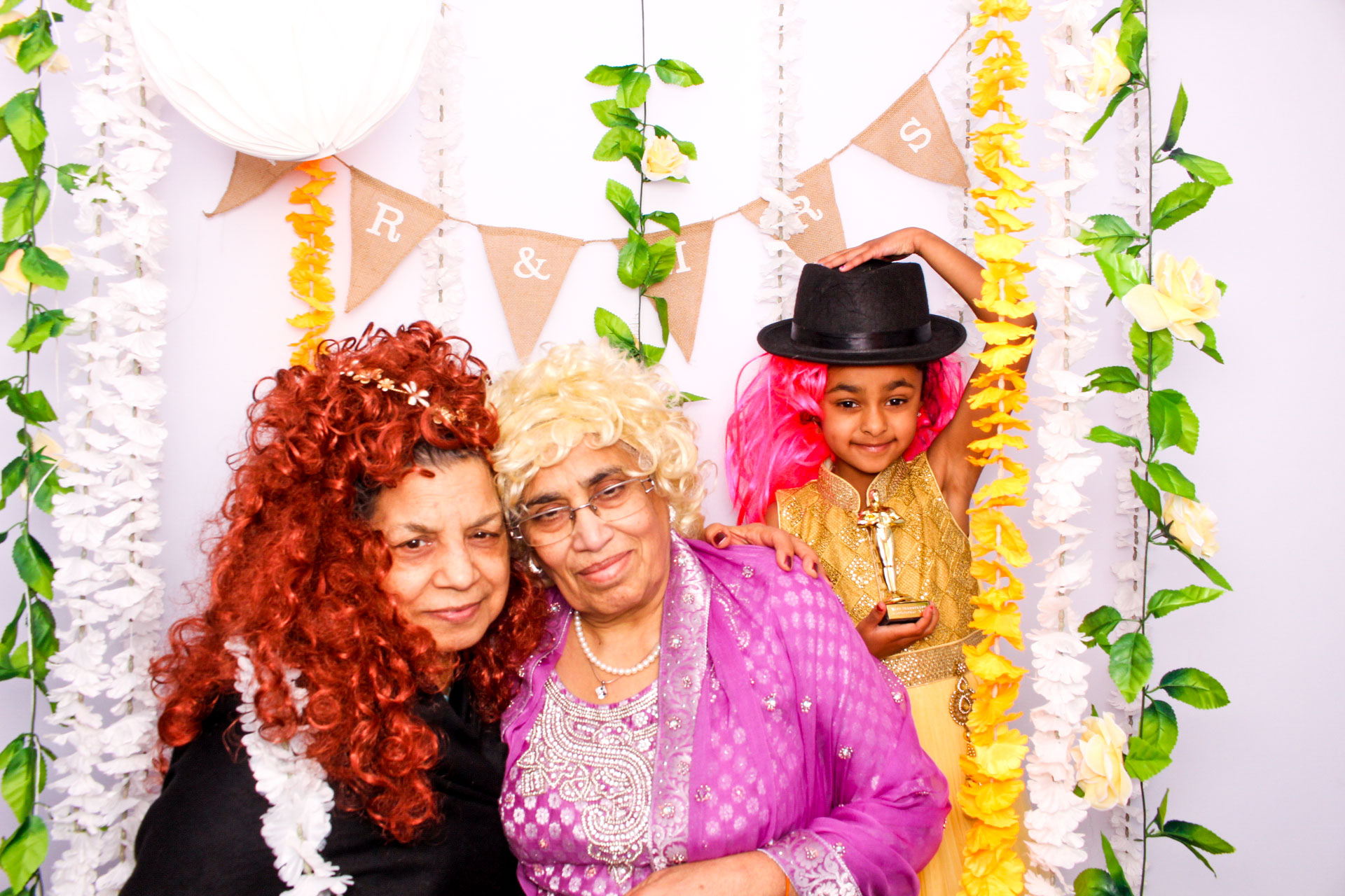 www.fotoauto.co photo booth hire-178.jpg