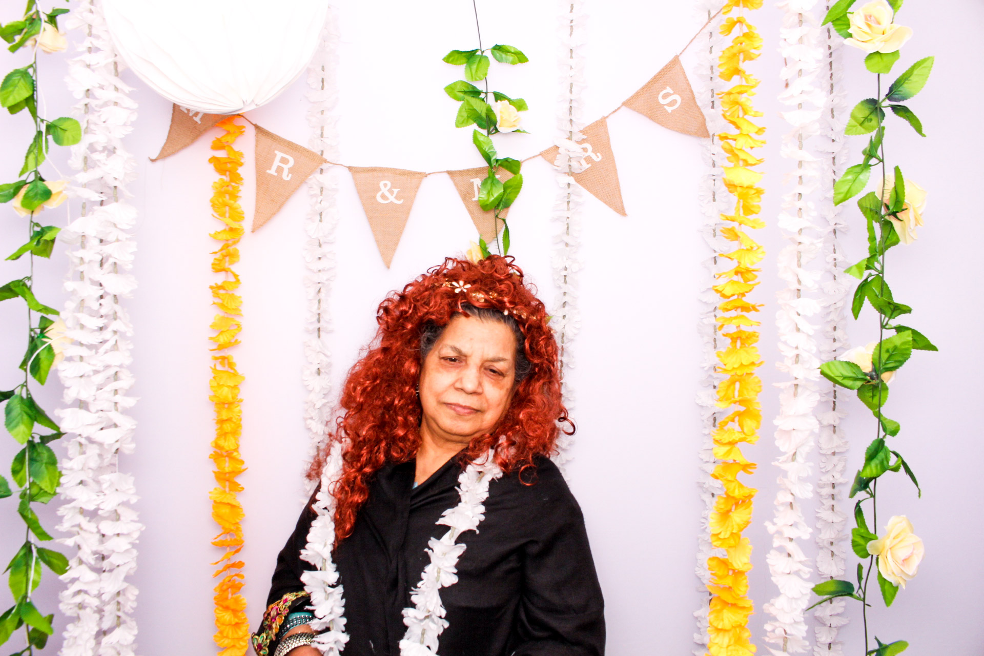 www.fotoauto.co photo booth hire-180.jpg