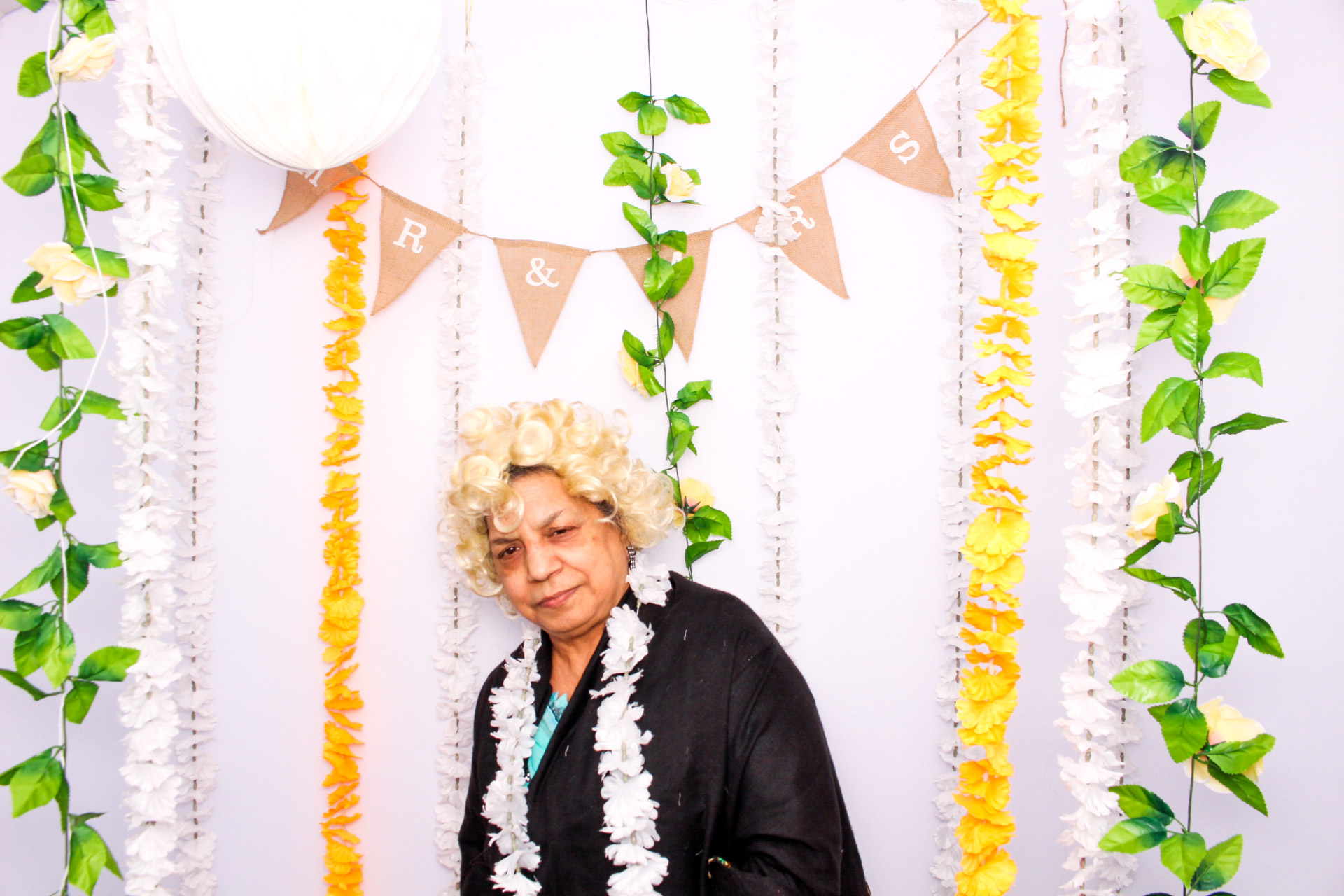www.fotoauto.co photo booth hire-182.jpg