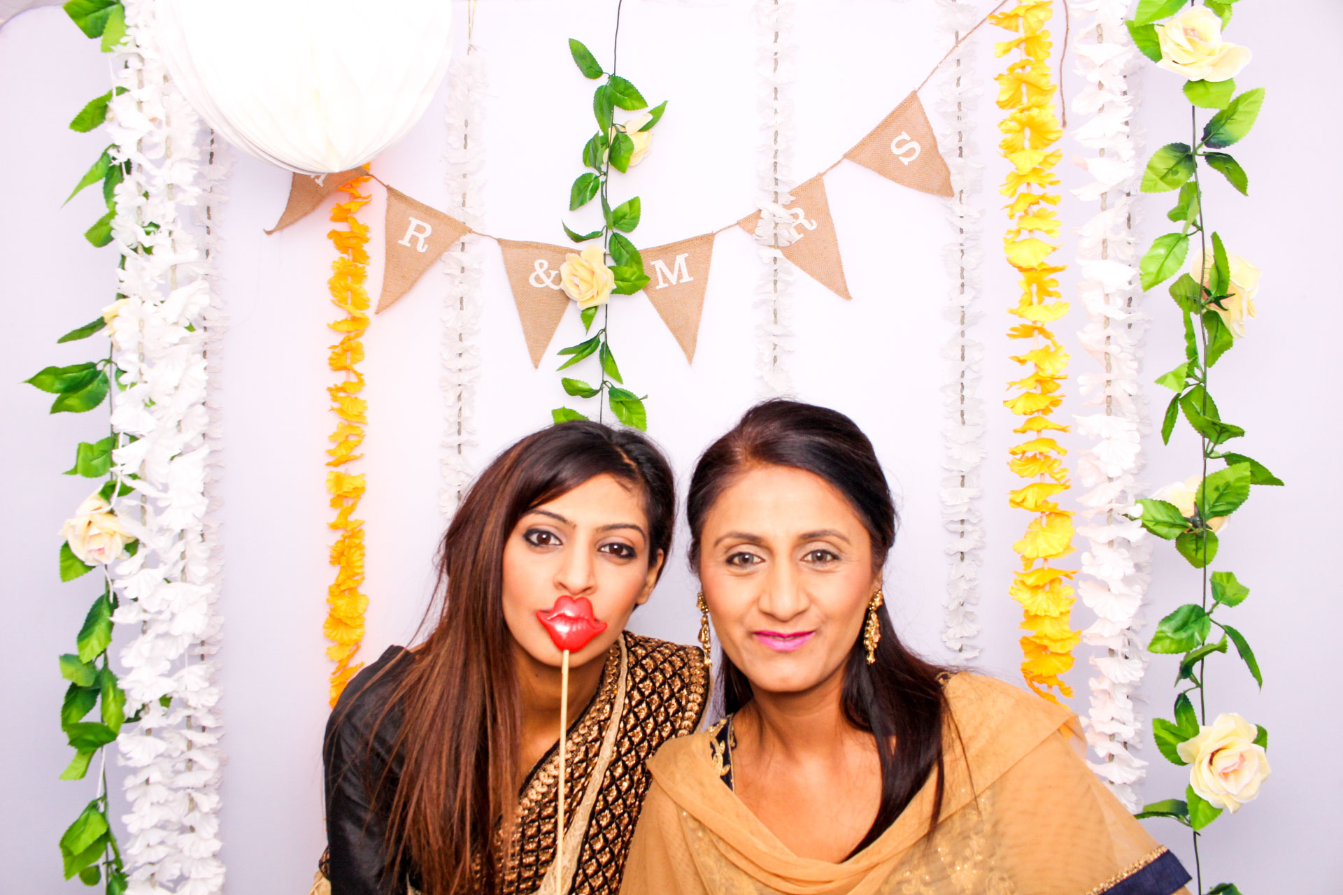 www.fotoauto.co photo booth hire-187.jpg