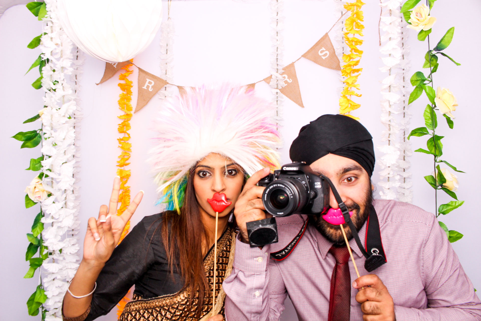 www.fotoauto.co photo booth hire-191.jpg