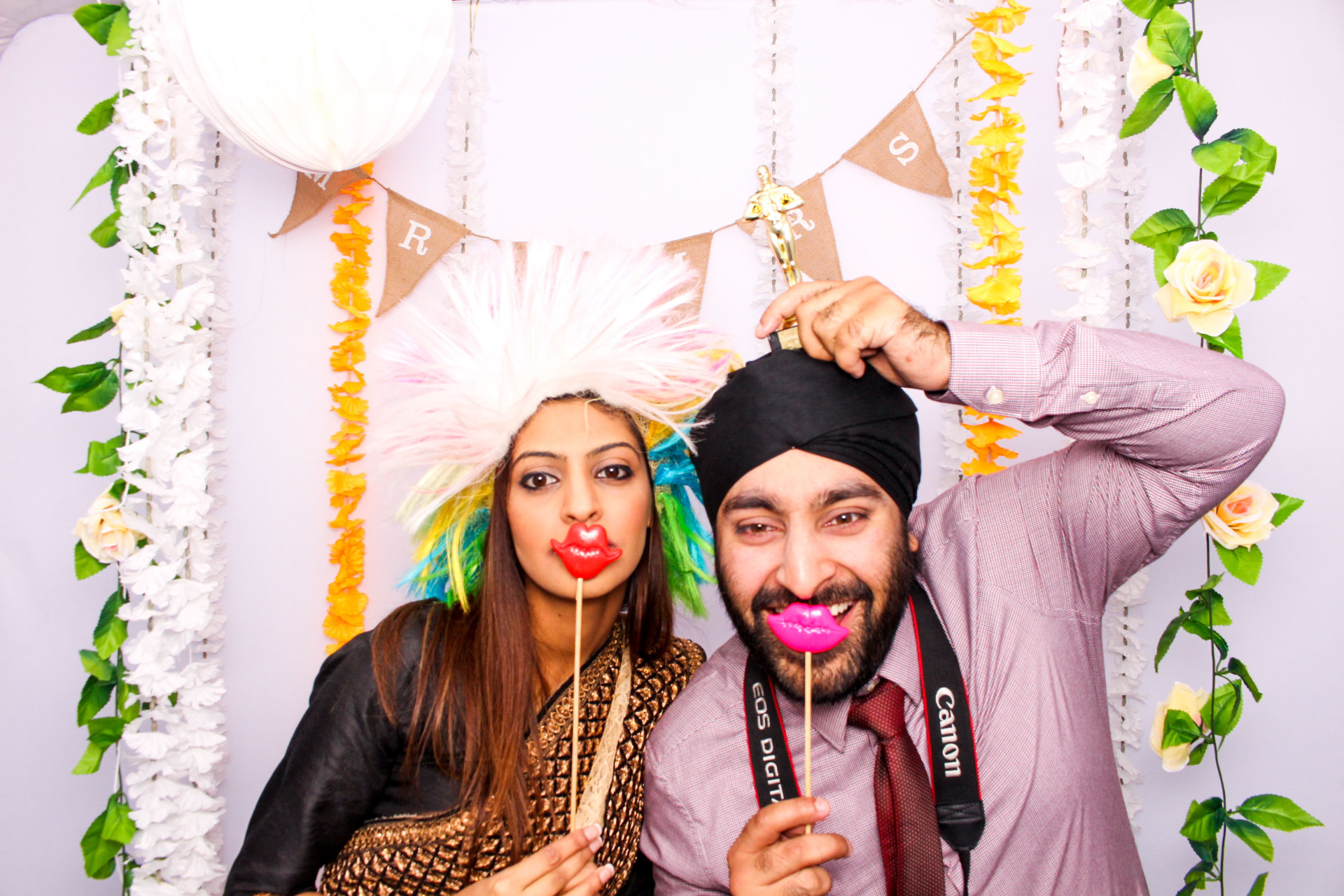 www.fotoauto.co photo booth hire-192.jpg