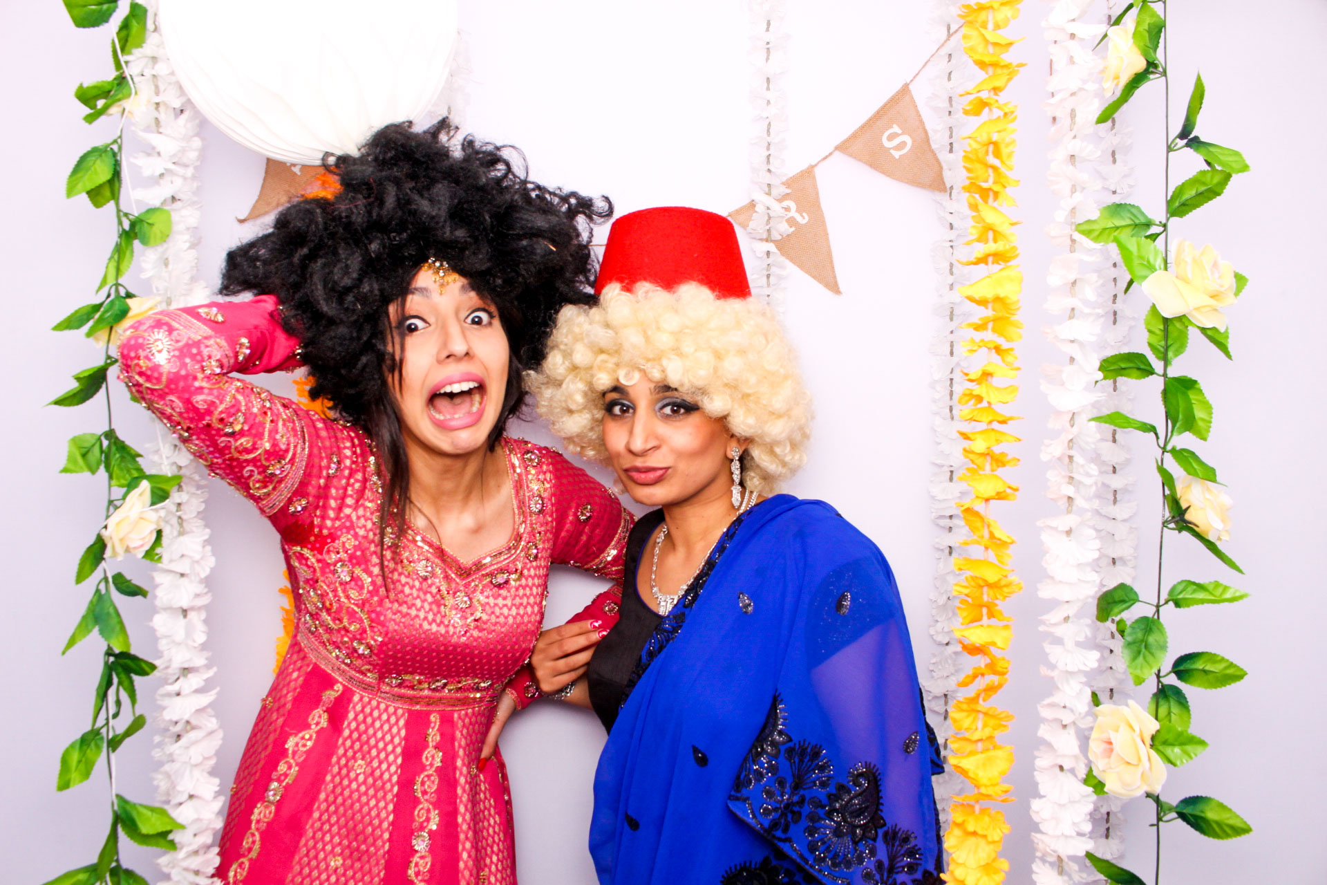 www.fotoauto.co photo booth hire-193.jpg