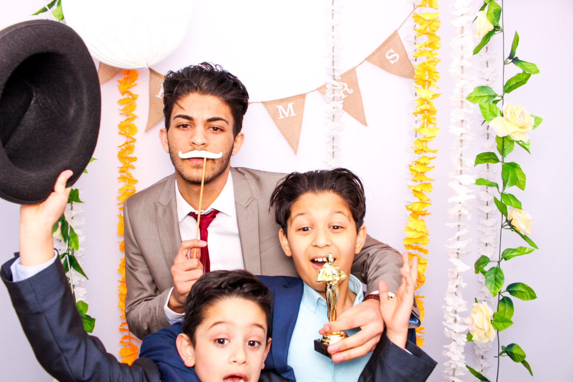 www.fotoauto.co photo booth hire-202.jpg