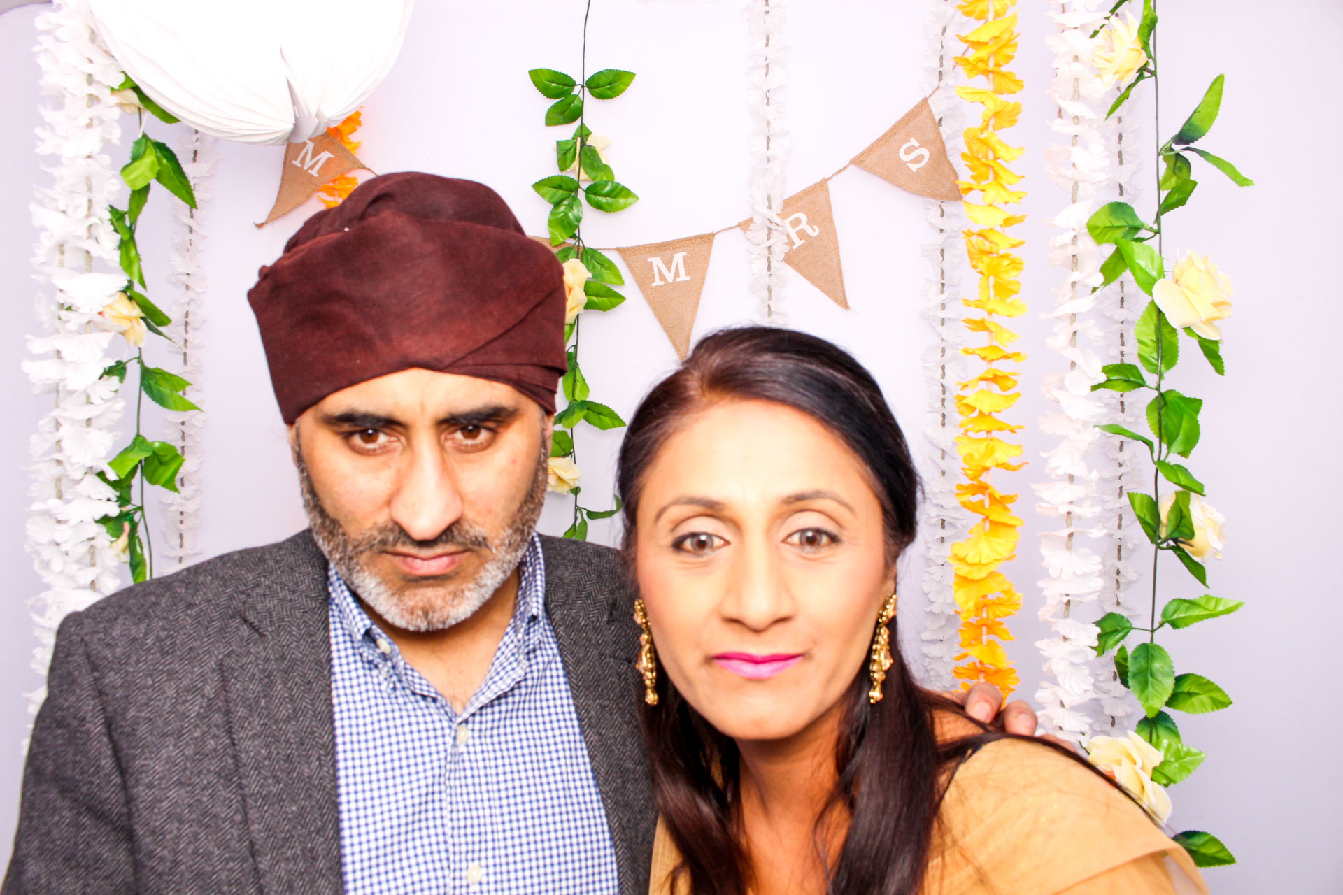 www.fotoauto.co photo booth hire-215.jpg