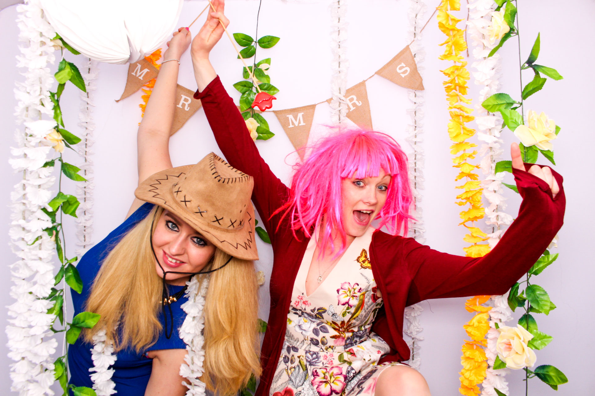 www.fotoauto.co photo booth hire-219.jpg