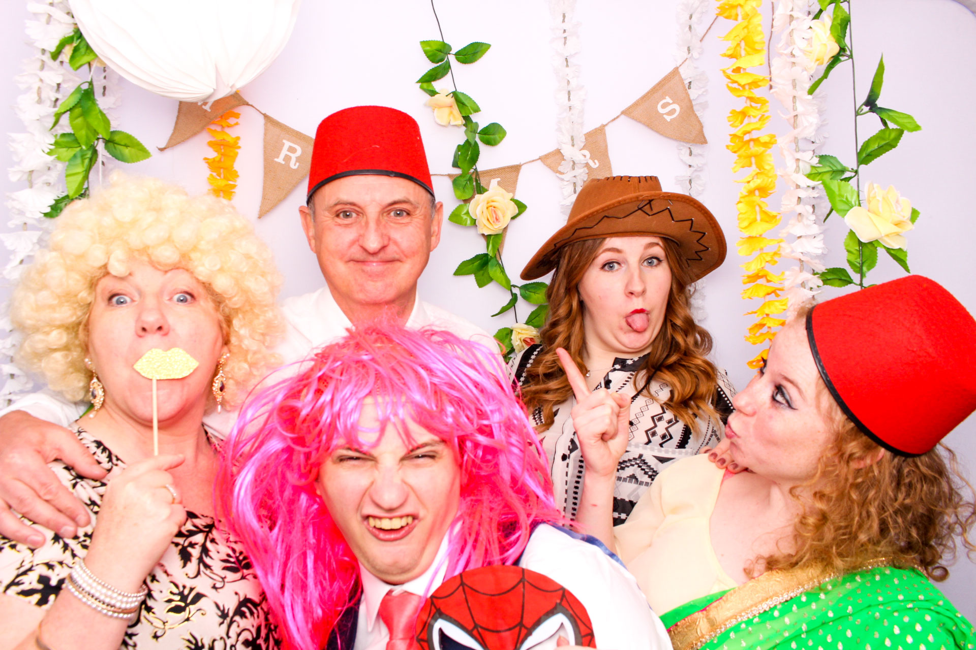 www.fotoauto.co photo booth hire-223.jpg