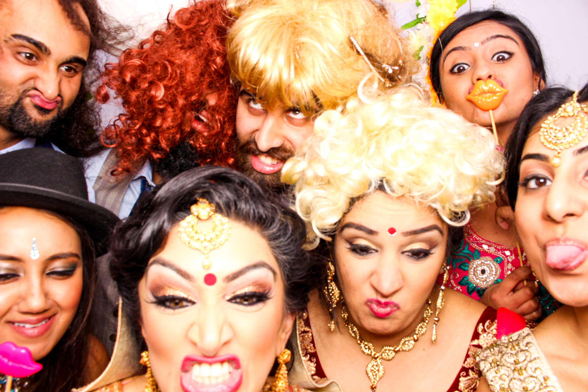 www.fotoauto.co photo booth hire-228.jpg