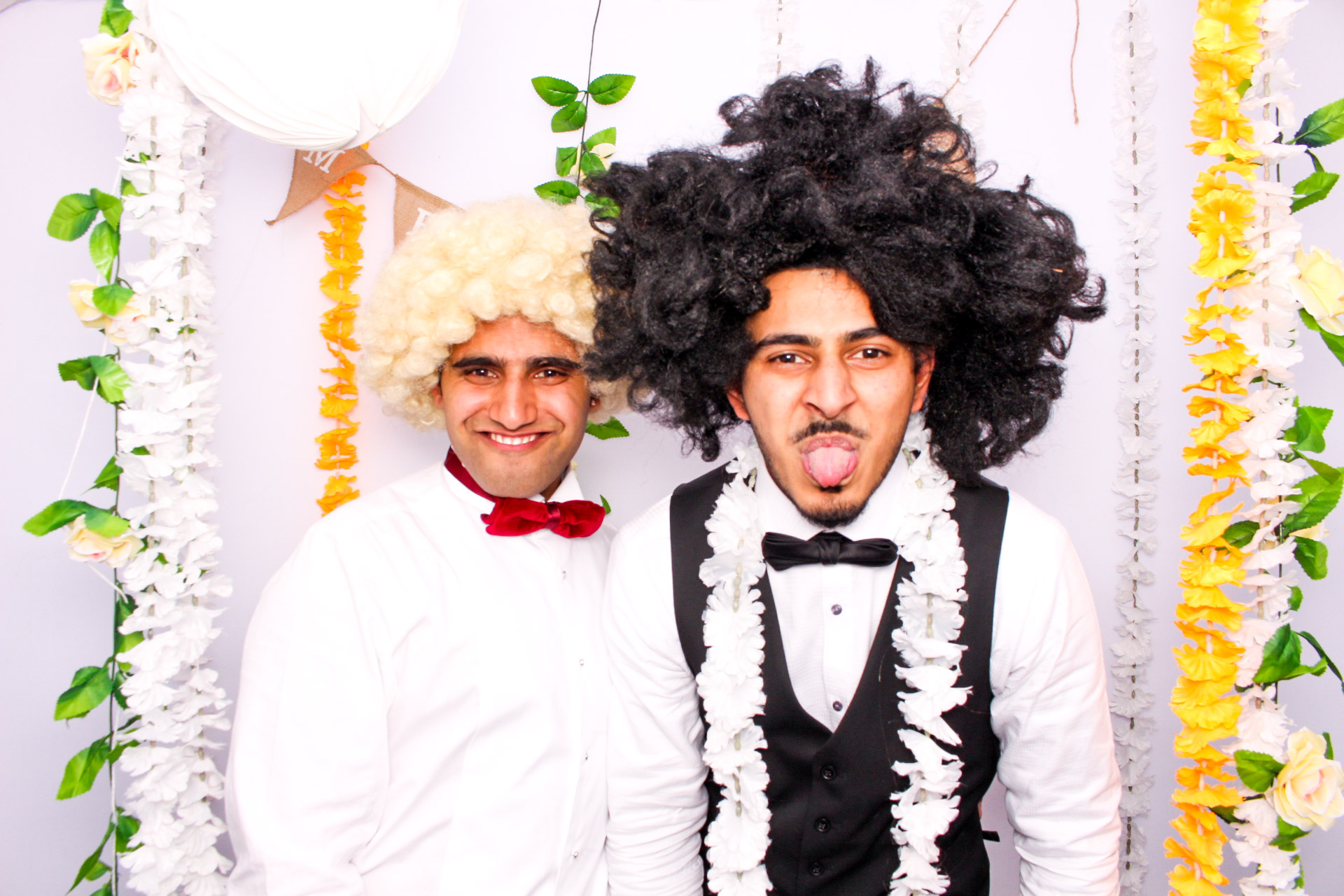www.fotoauto.co photo booth hire-234.jpg