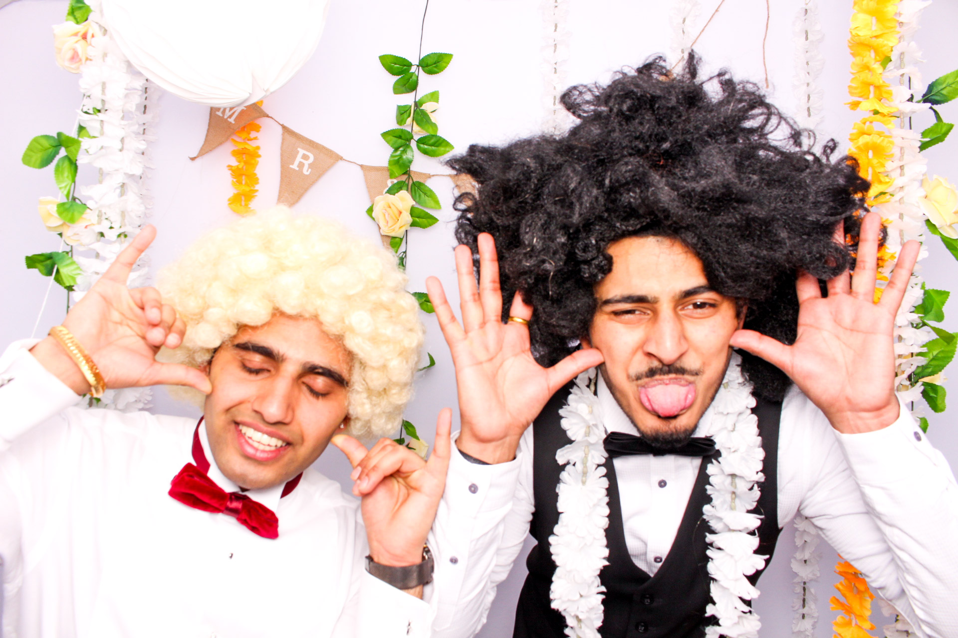 www.fotoauto.co photo booth hire-235.jpg