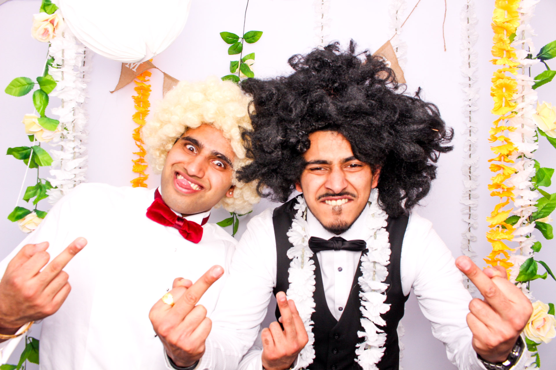 www.fotoauto.co photo booth hire-236.jpg