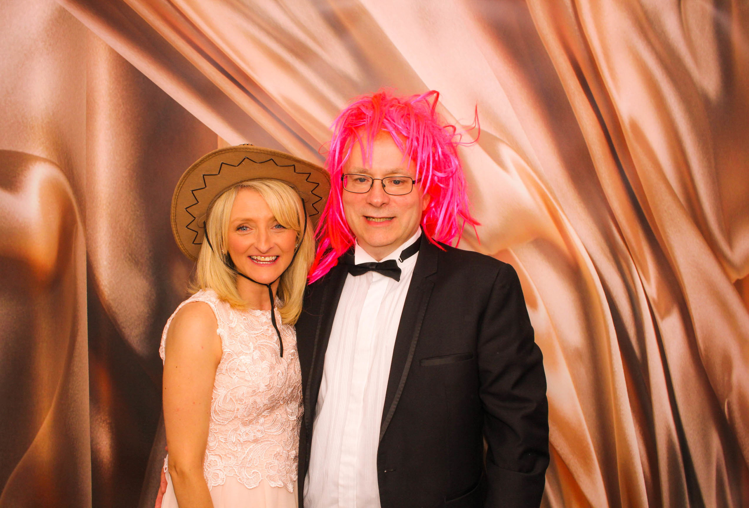 www.fotoauto.co photo booth hire-16.jpg