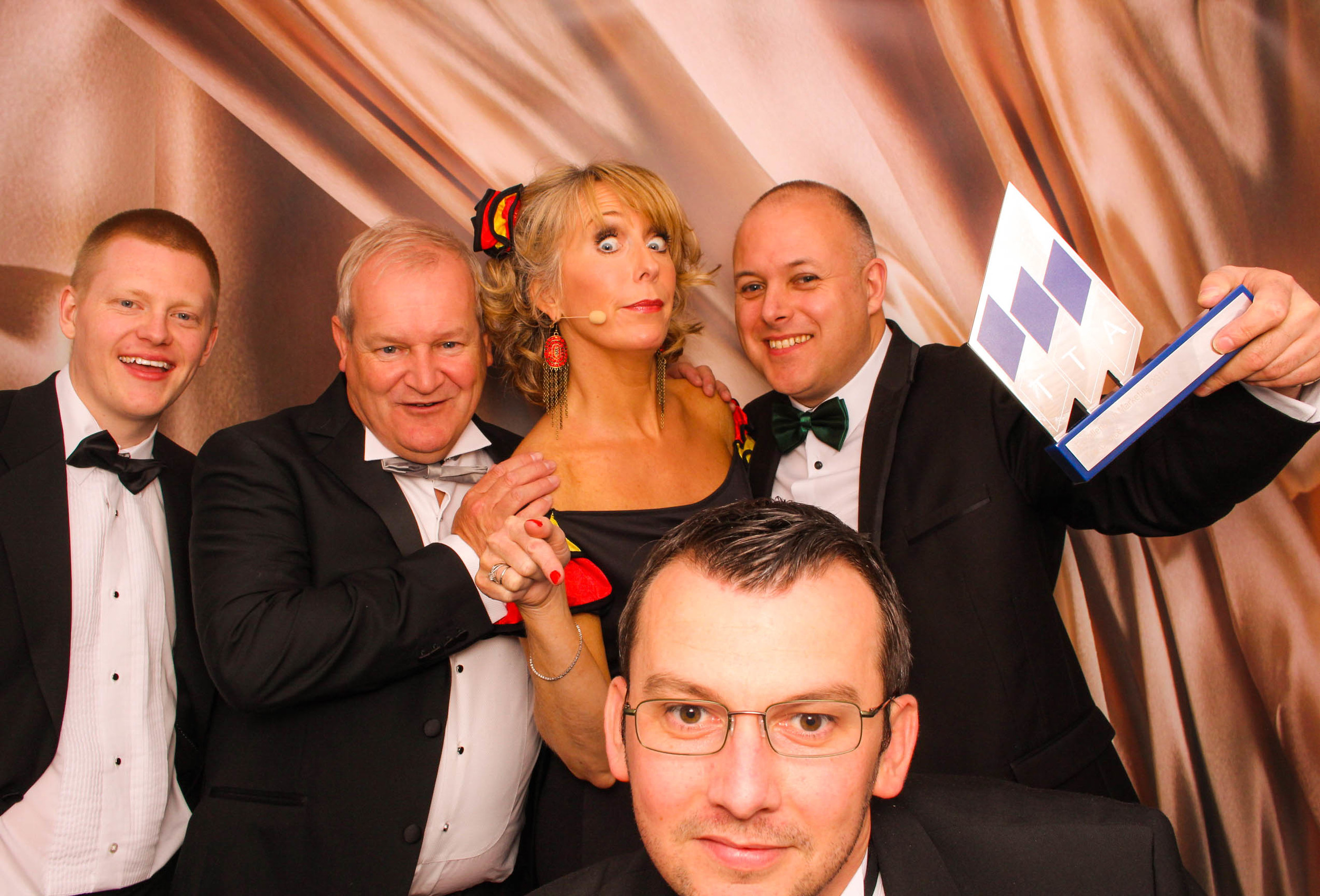 www.fotoauto.co photo booth hire-27.jpg