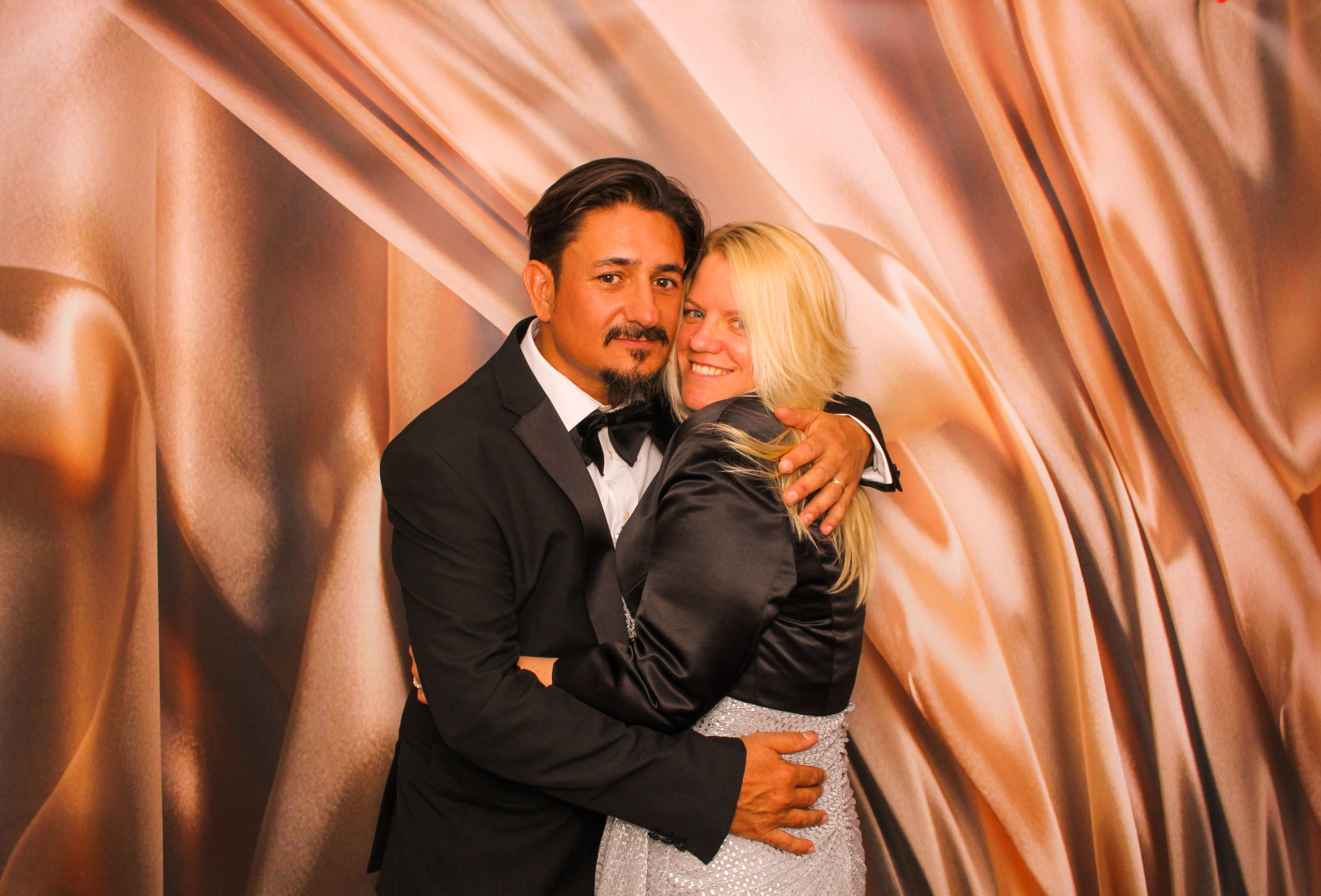 www.fotoauto.co photo booth hire-51.jpg