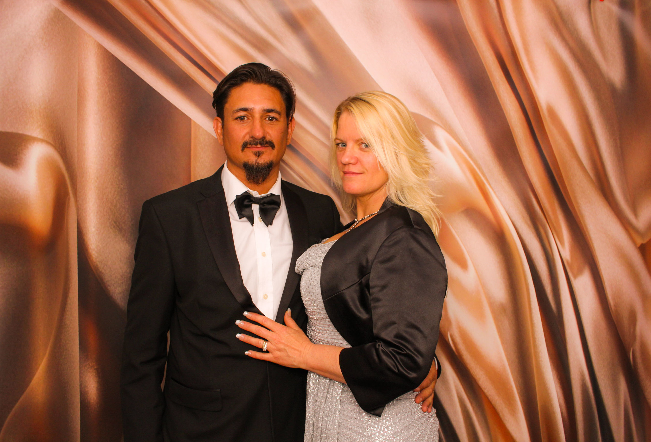 www.fotoauto.co photo booth hire-53.jpg