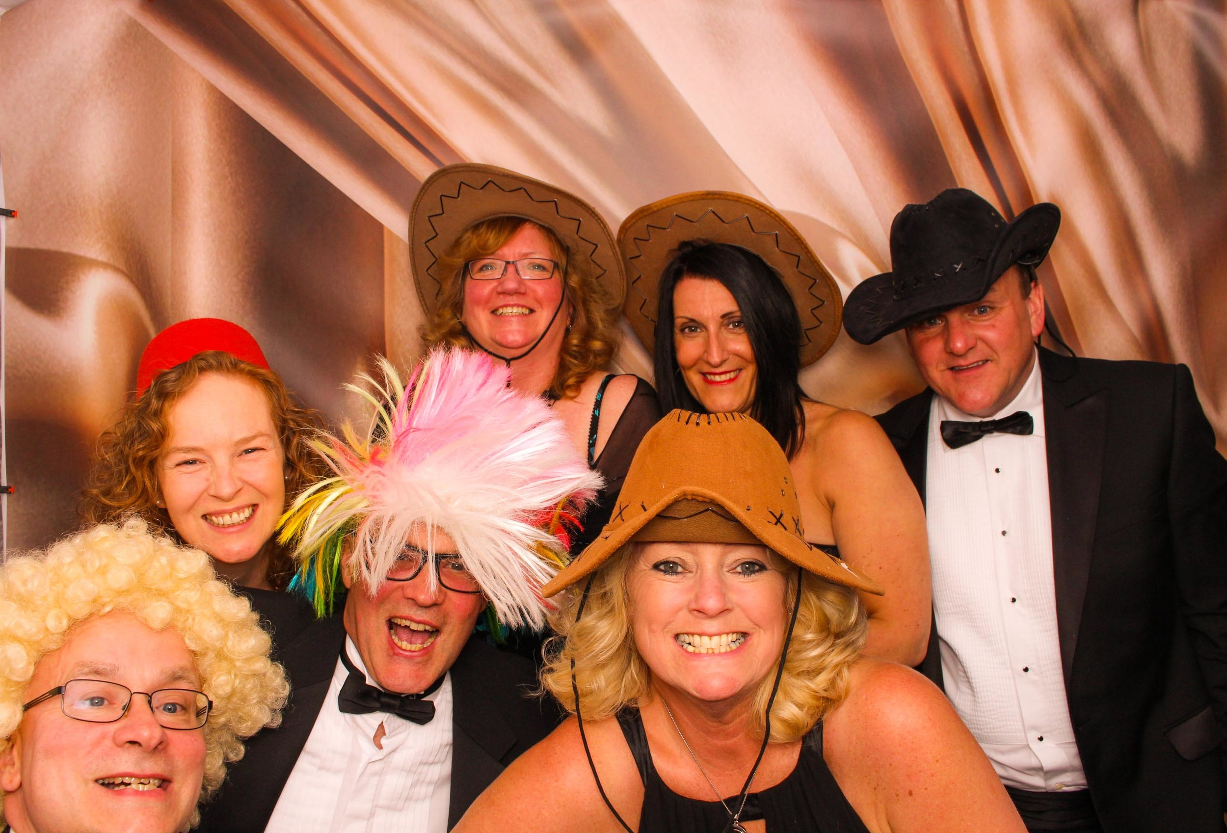 www.fotoauto.co photo booth hire-60.jpg