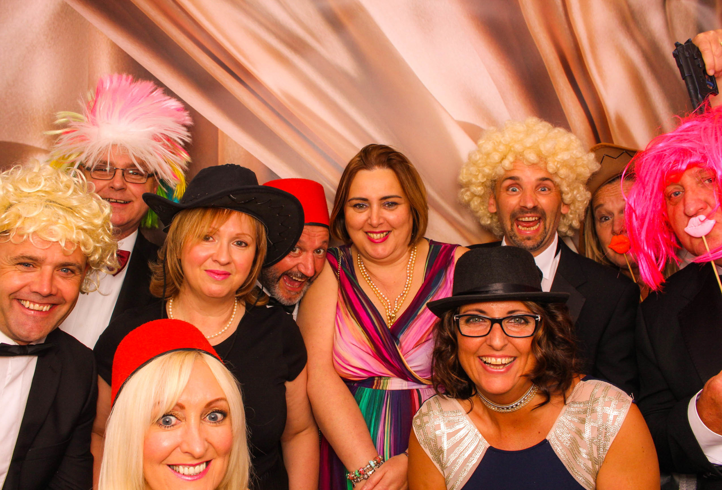 www.fotoauto.co photo booth hire-92.jpg