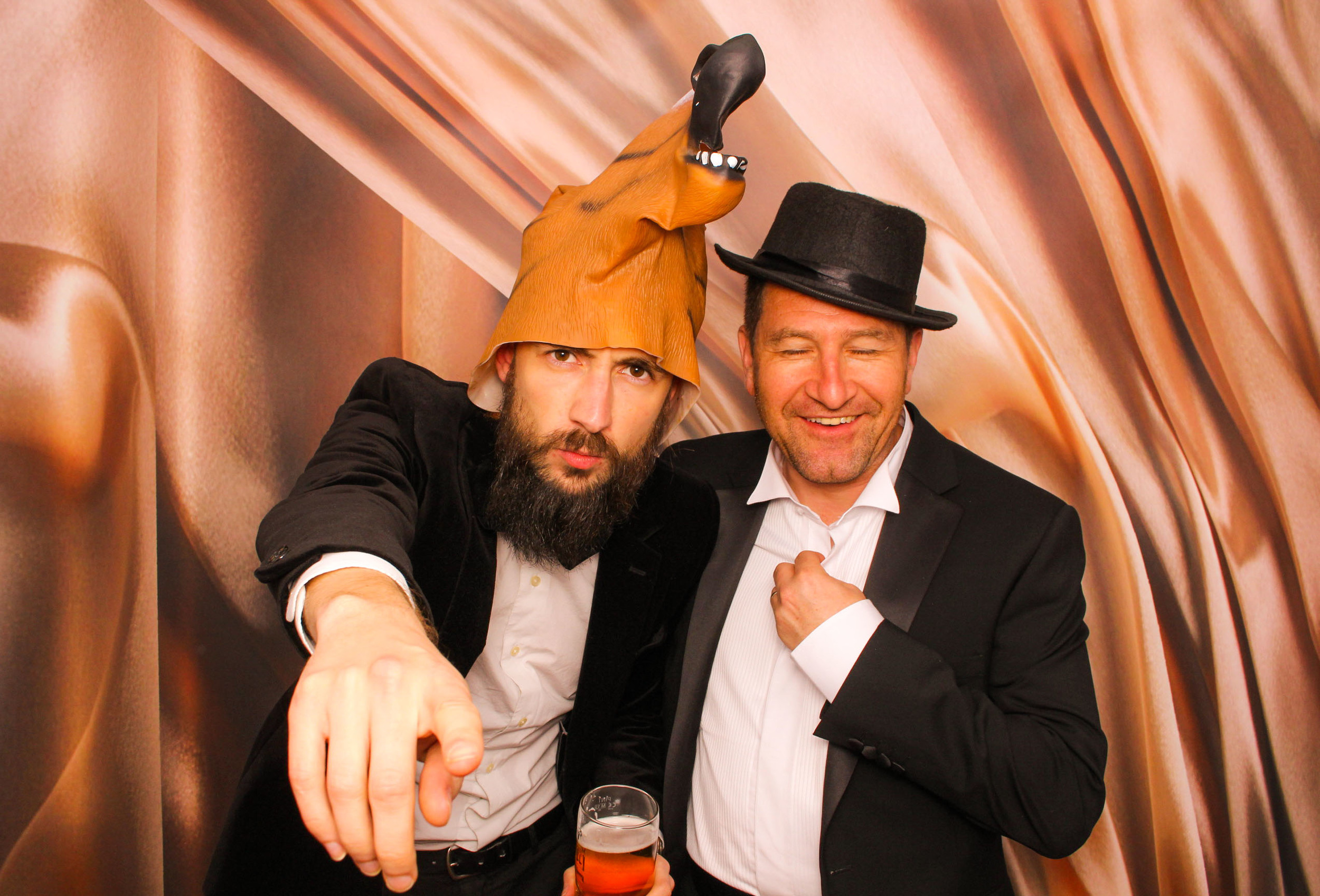 www.fotoauto.co photo booth hire-112.jpg
