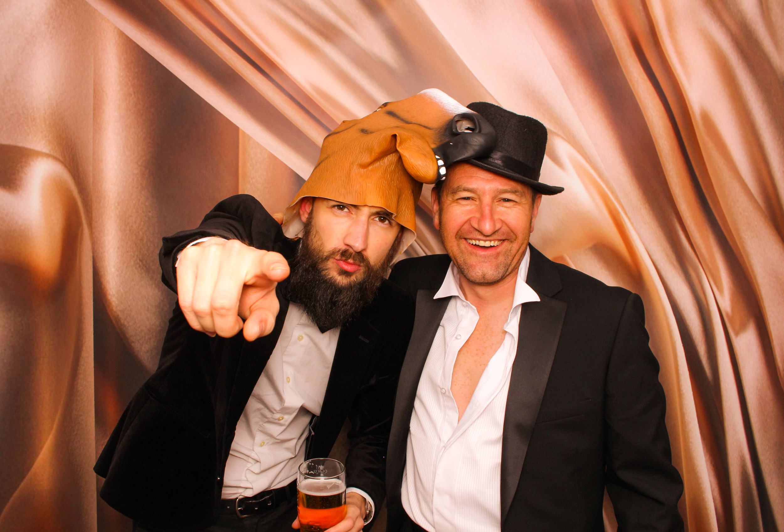 www.fotoauto.co photo booth hire-113.jpg