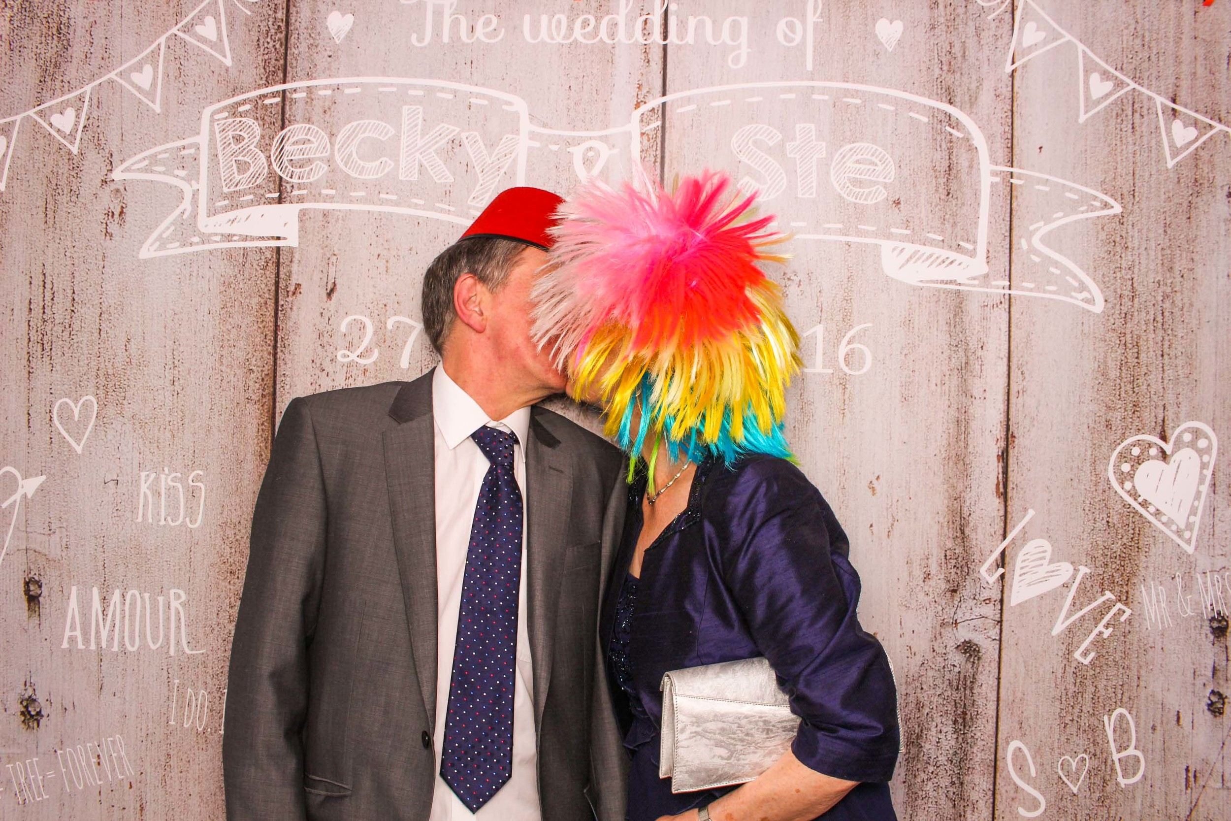 www.fotoauto.co photo booth hire-10.jpg