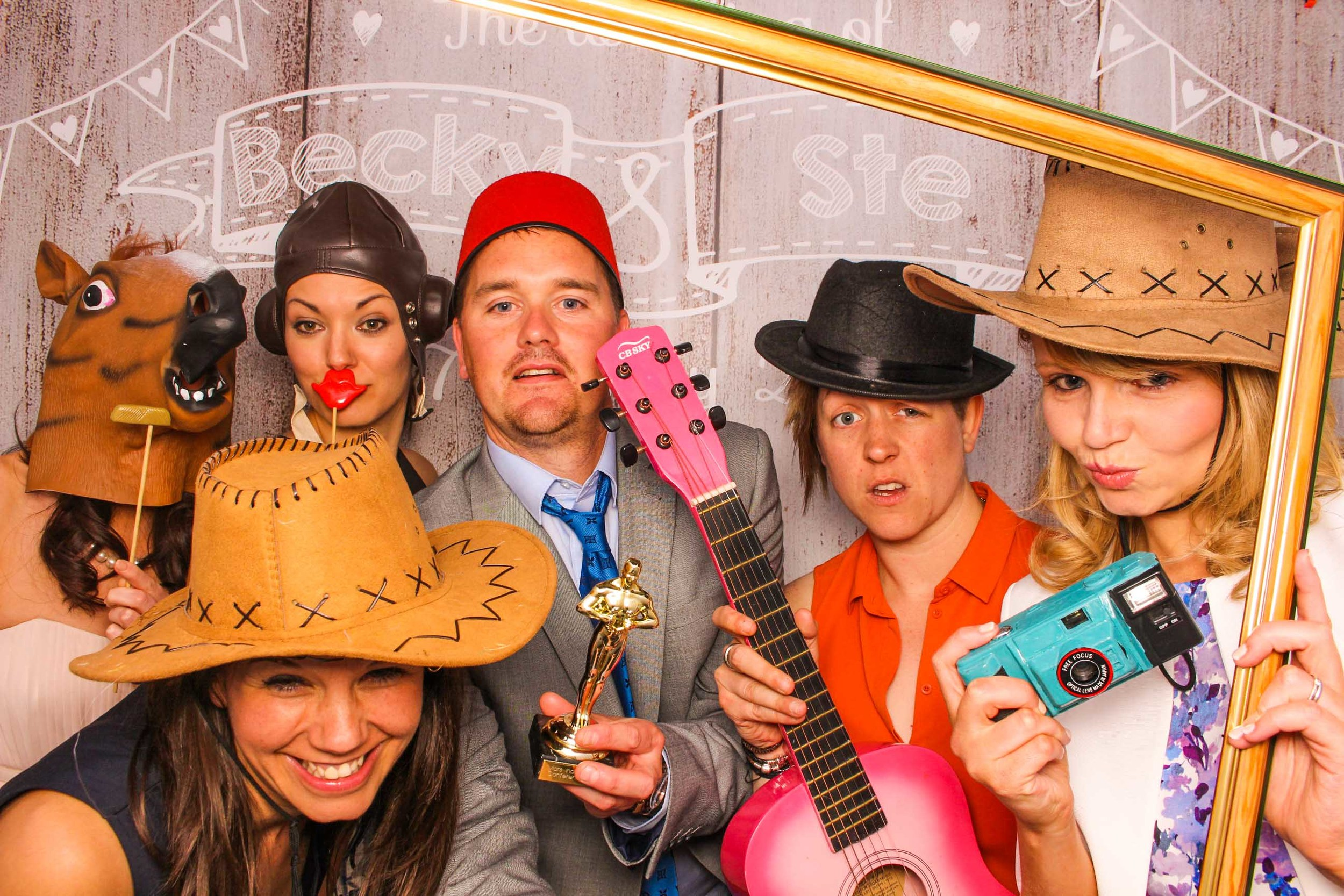 www.fotoauto.co photo booth hire-49.jpg