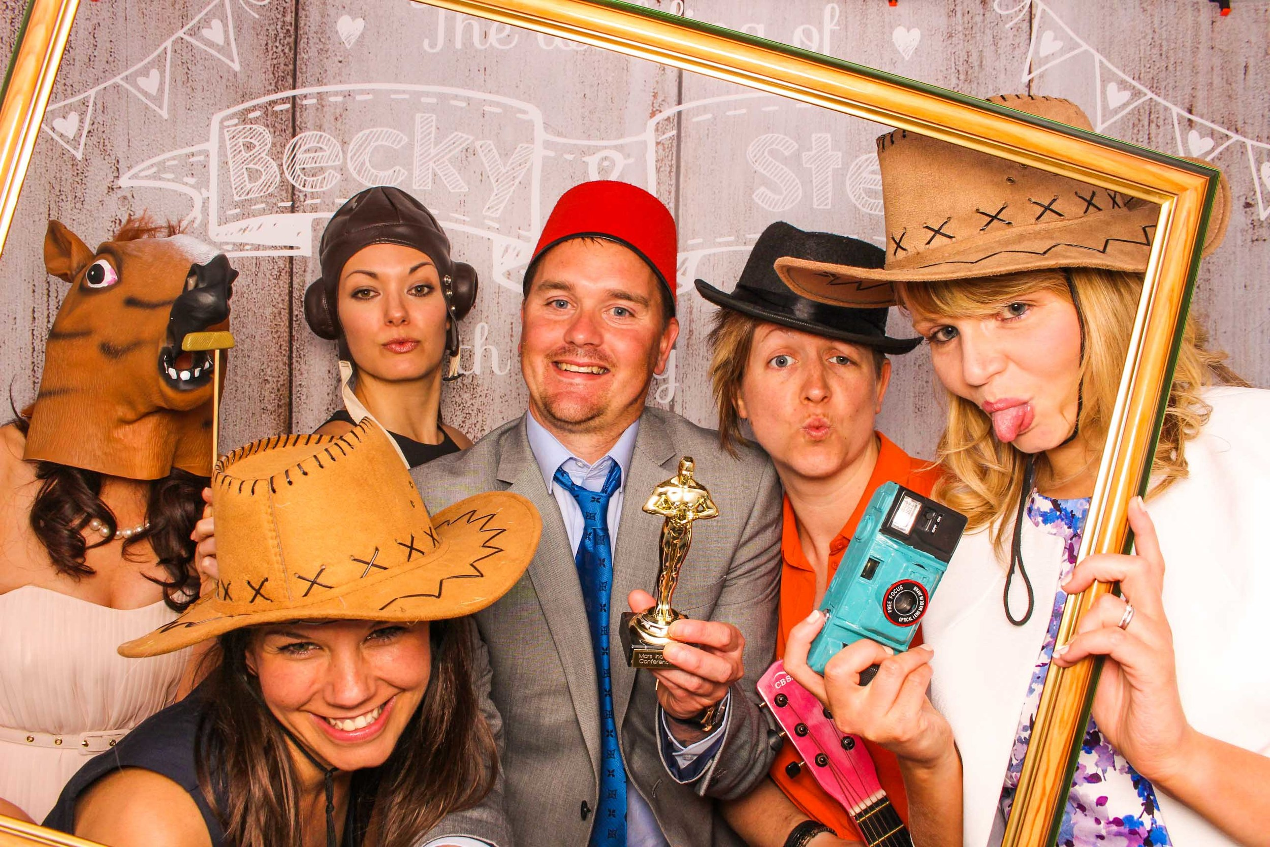www.fotoauto.co photo booth hire-50.jpg