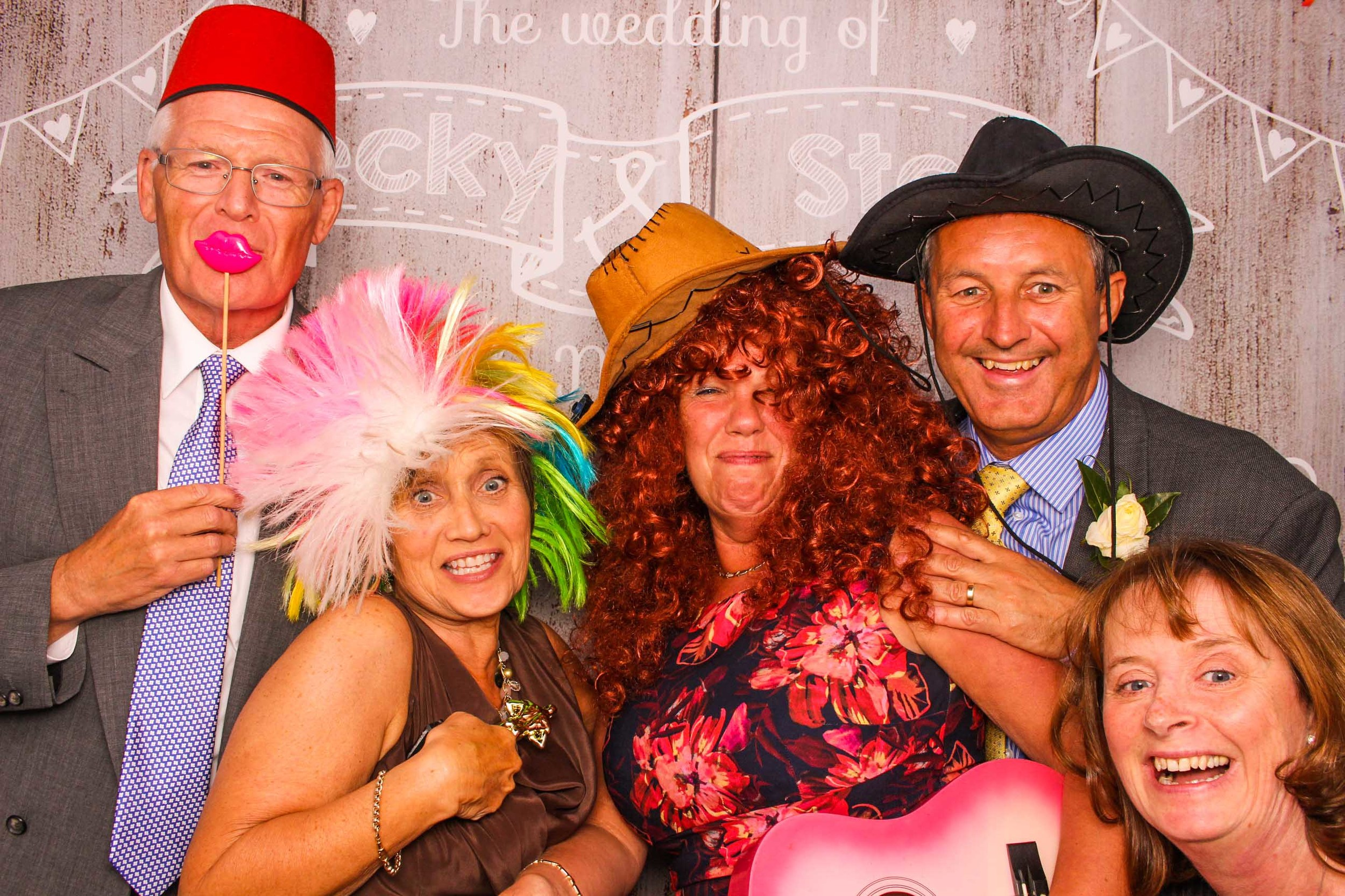 www.fotoauto.co photo booth hire-97.jpg